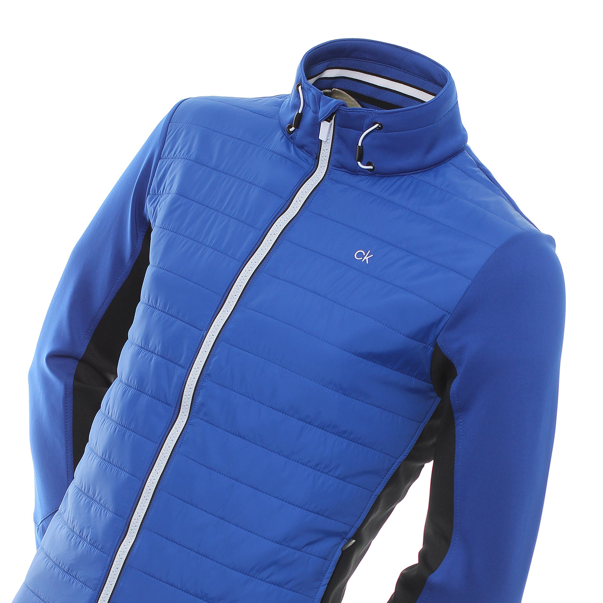 Calvin Klein Golf Strike-Tec Jacket CKMA18151