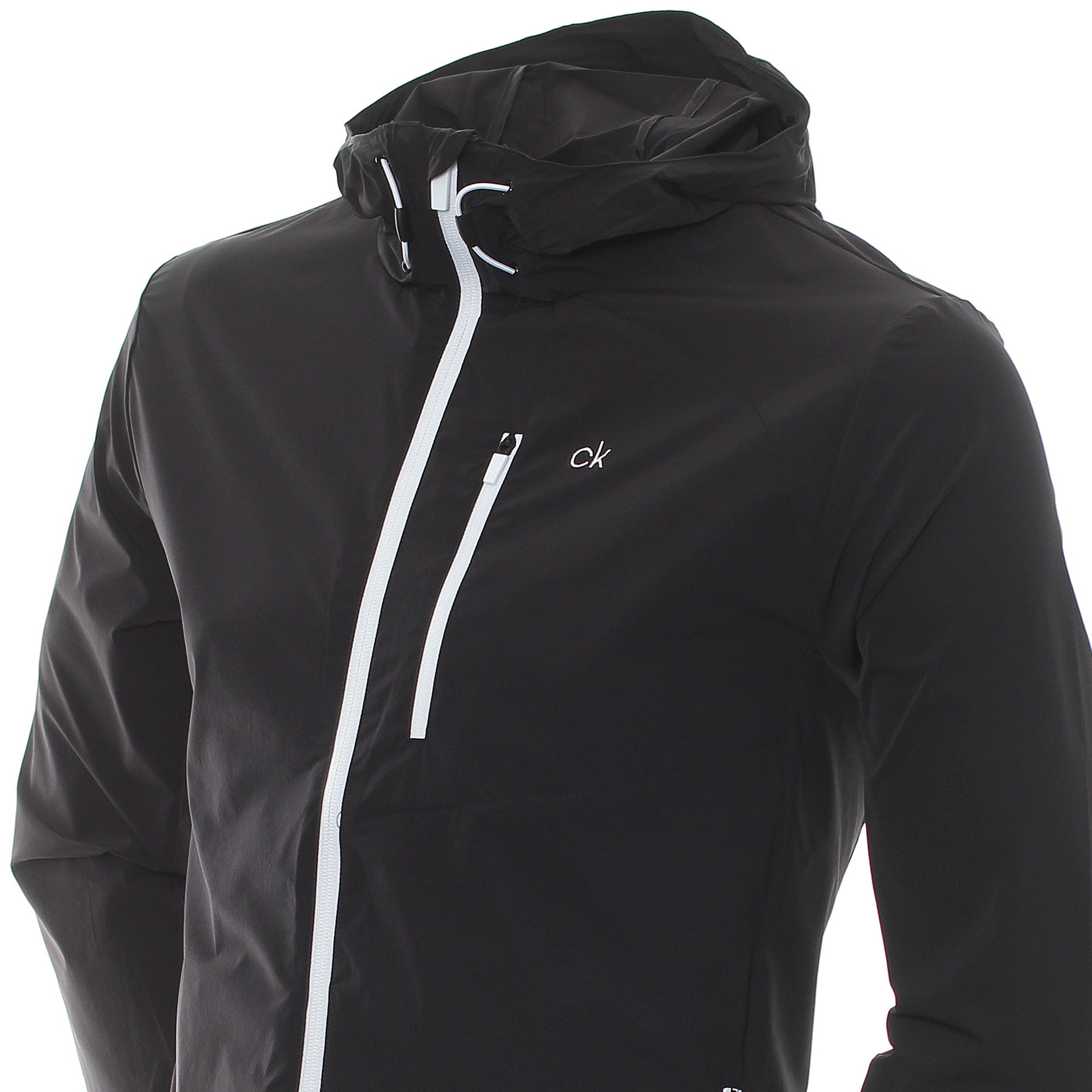 Calvin Klein Golf Ultra-Lite Jacket C9375