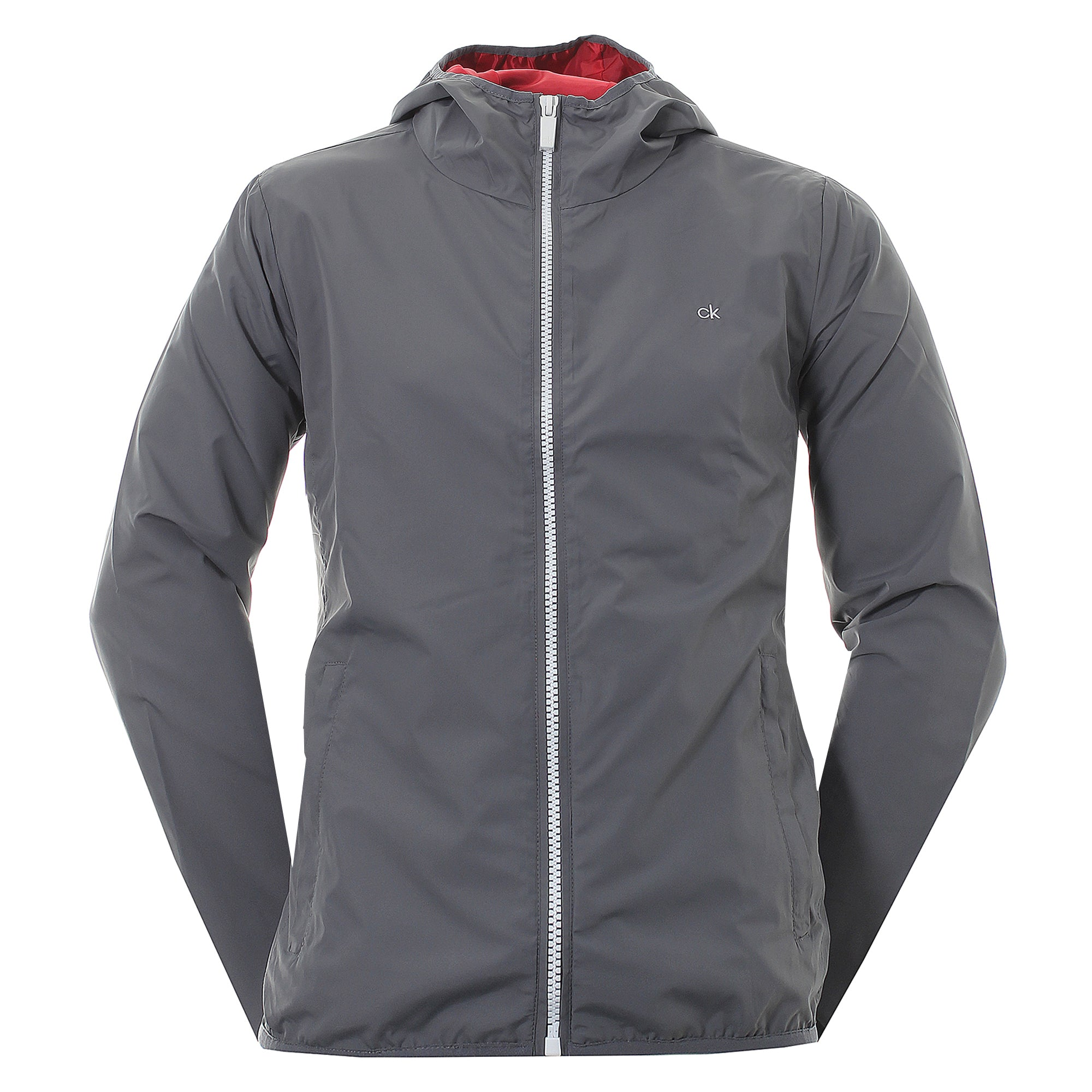 Calvin Klein Golf 365 Wind Jacket