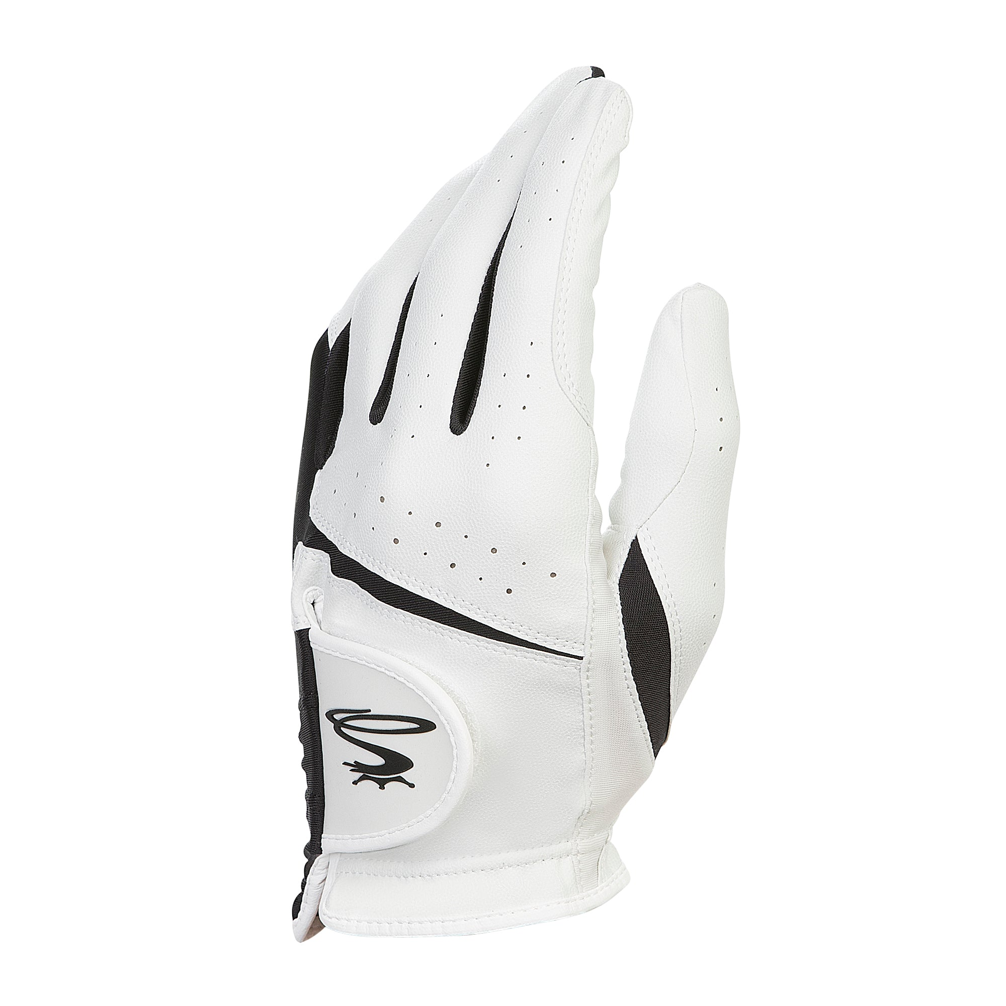 Cobra Golf Micro Grip Flex Glove MLH