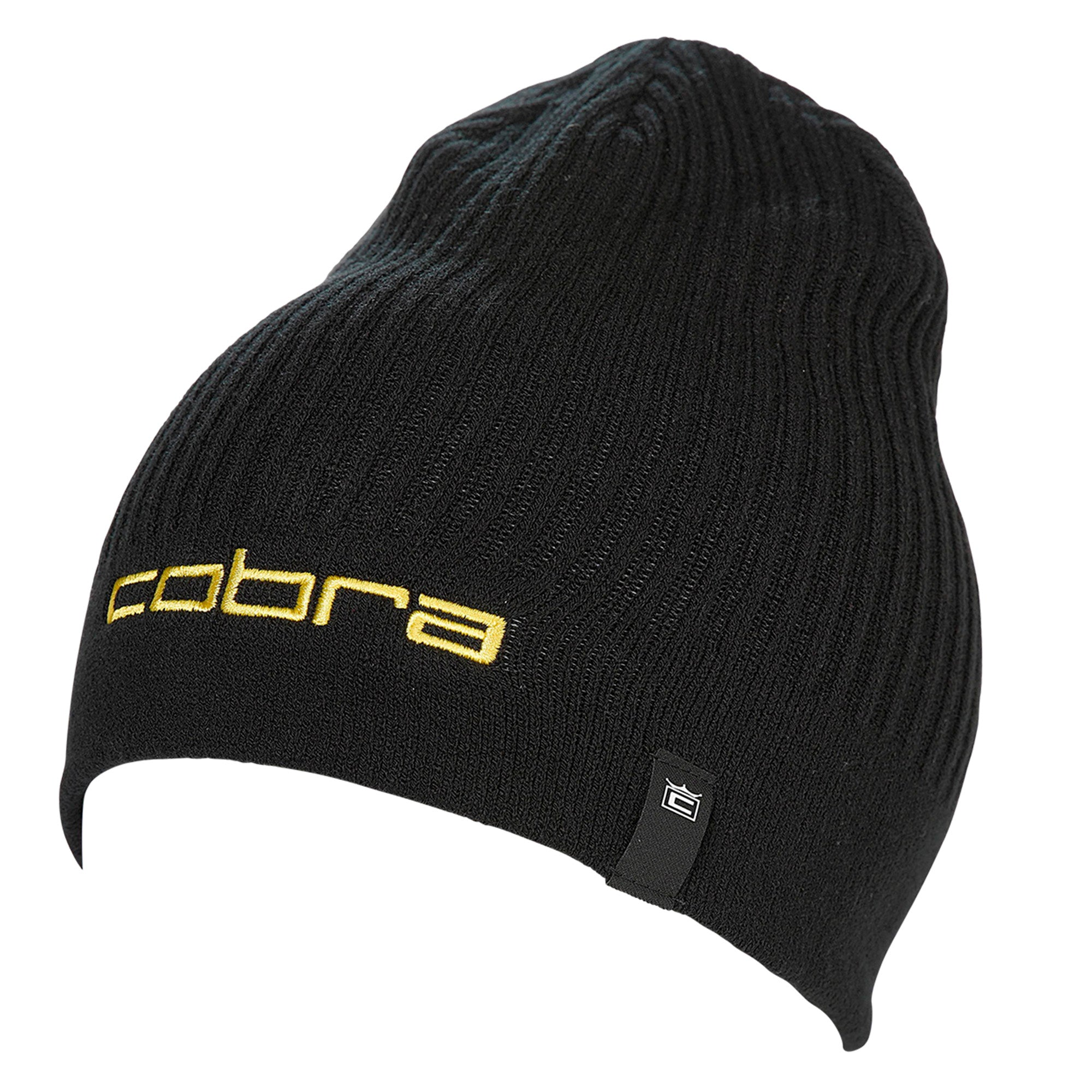 Cobra Golf Reversible Beanie Hat 909307