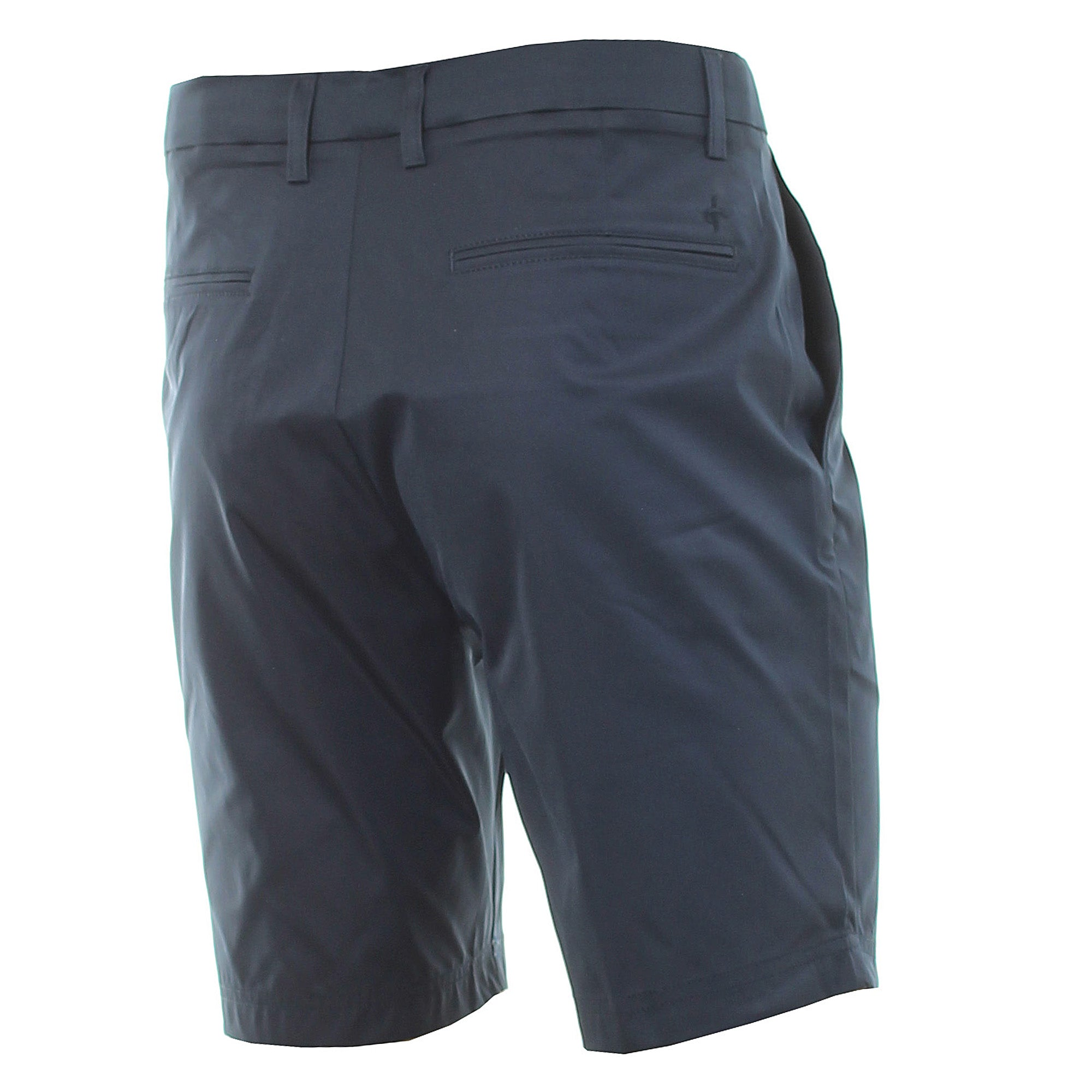 Cross Golf Byron H2Off Shorts