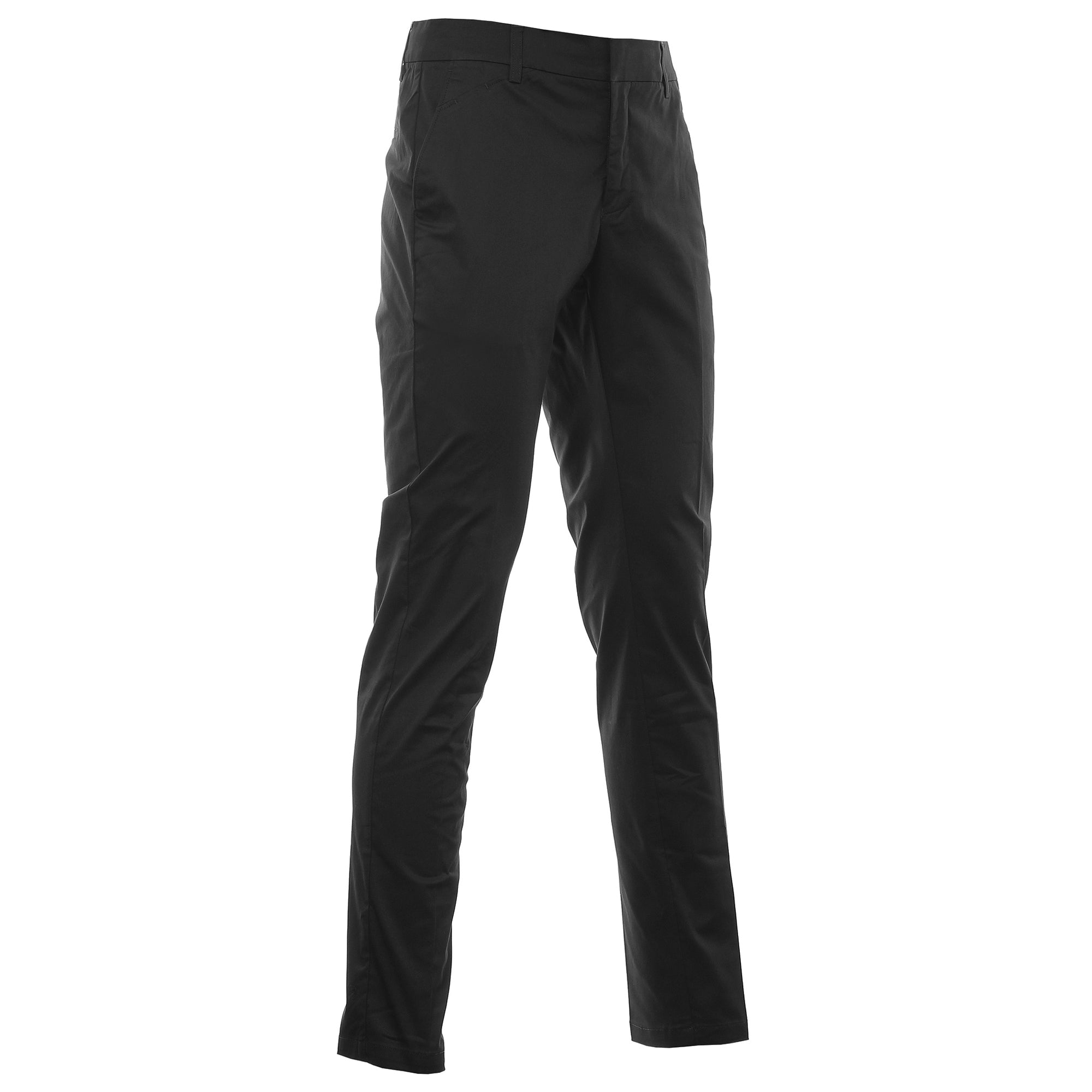 Cross Slender Golf Chino 1228900