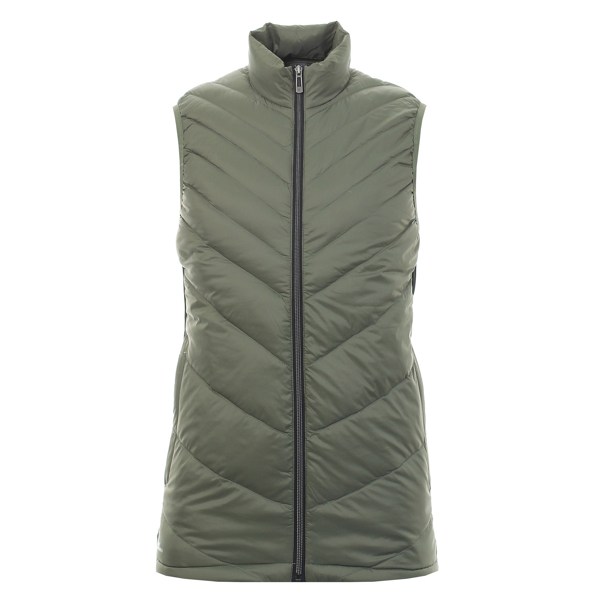 Cross Utility Golf Vest