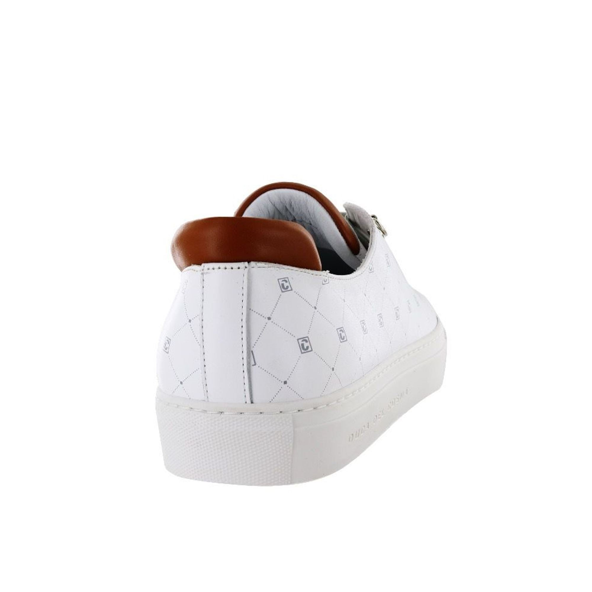 Duca Del Cosma Eagle Golf Shoes