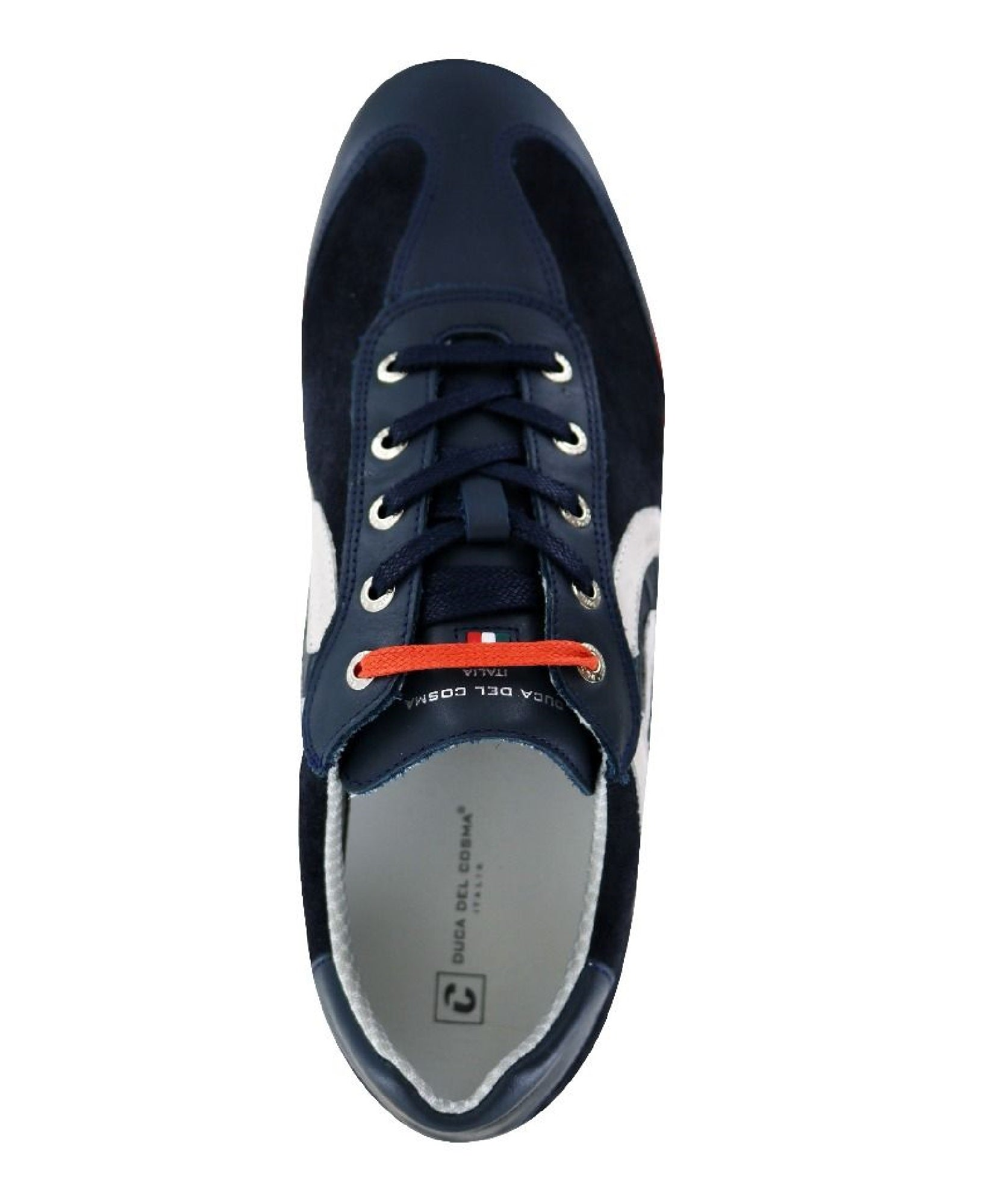 Duca Del Cosma Kuba A3 Original Golf Shoes