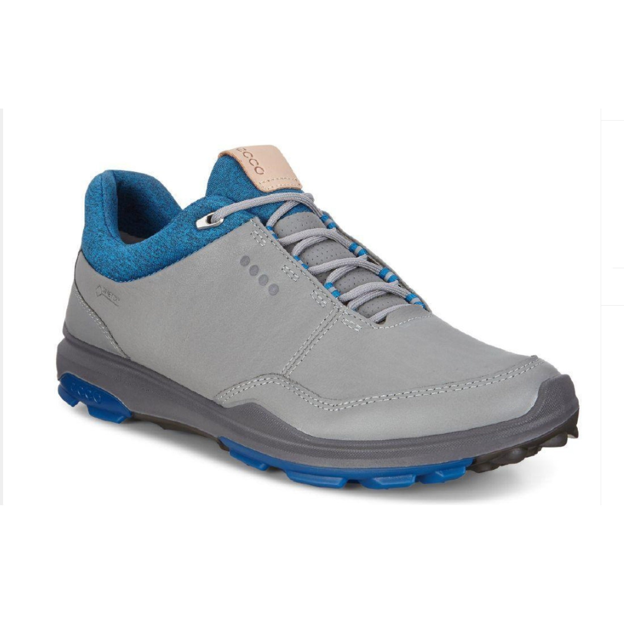 Ecco Biom Hybrid 3 Gore-Tex Golf Shoe 155804