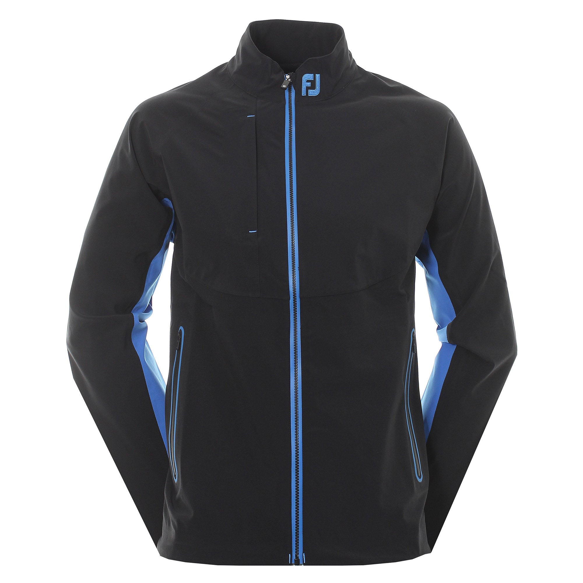FootJoy DryJoys Tour LTS Rain Jacket 95018