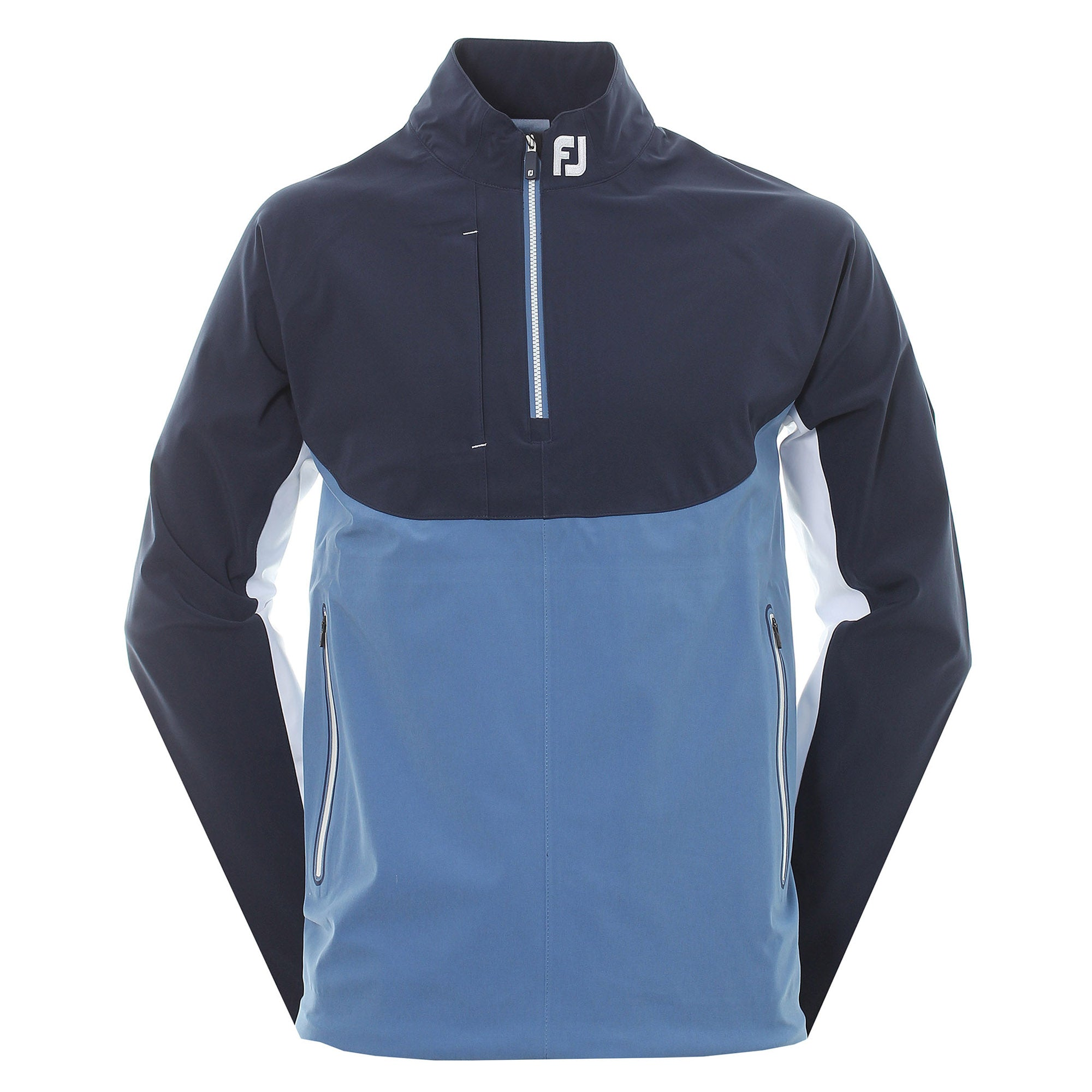FootJoy DryJoys Tour LTS Rain Shirt 95022