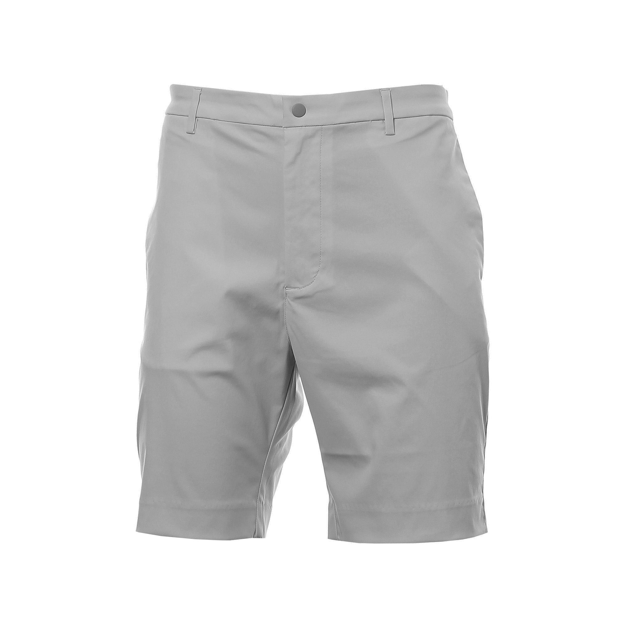 FootJoy FJ Lite Slim Fit Shorts