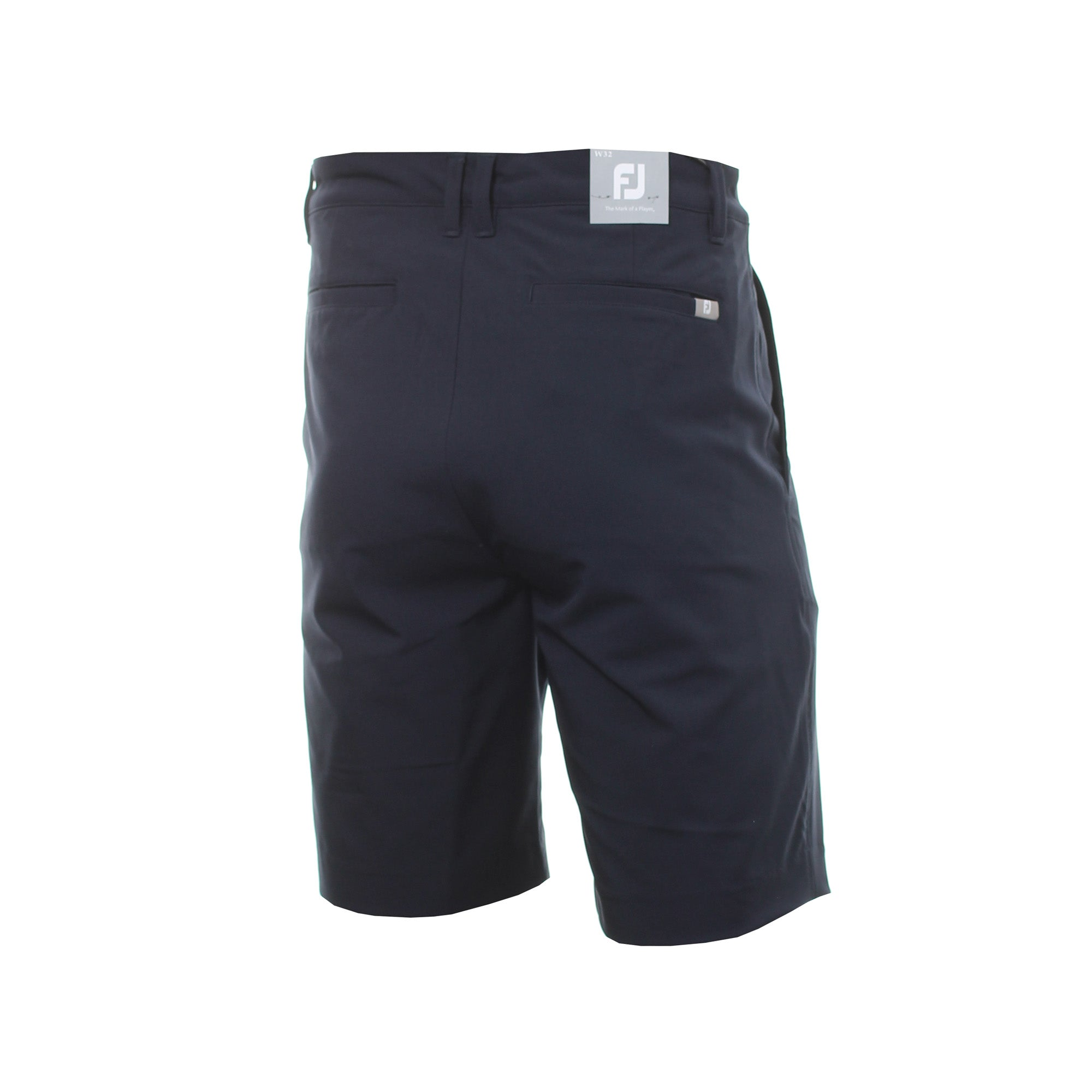 FootJoy FJ Performance Short 90179