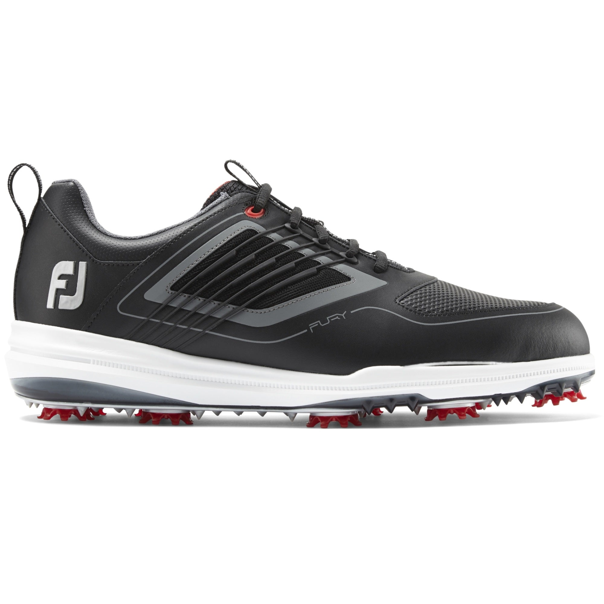 FootJoy Fury Golf Shoe 51103