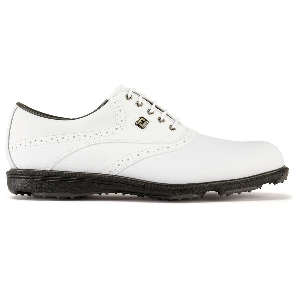 FootJoy HydroLite 2.0 Golf Shoes 50052