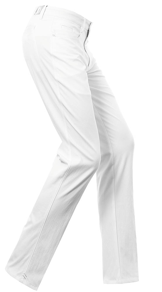 FootJoy Performance Bedford Golf Trousers 92333
