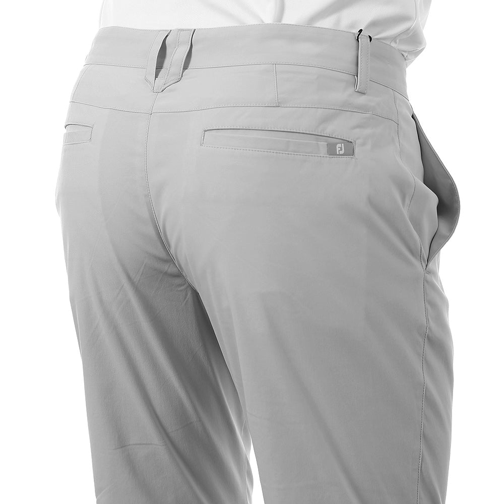 FootJoy Performance MT Lite Slim Fit Trousers