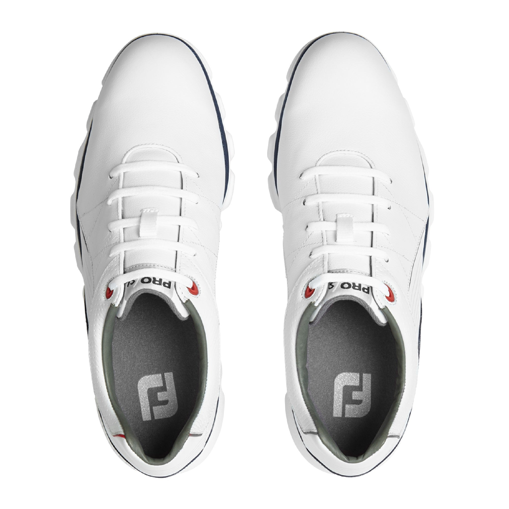 FootJoy Pro SL Golf Shoe 53269