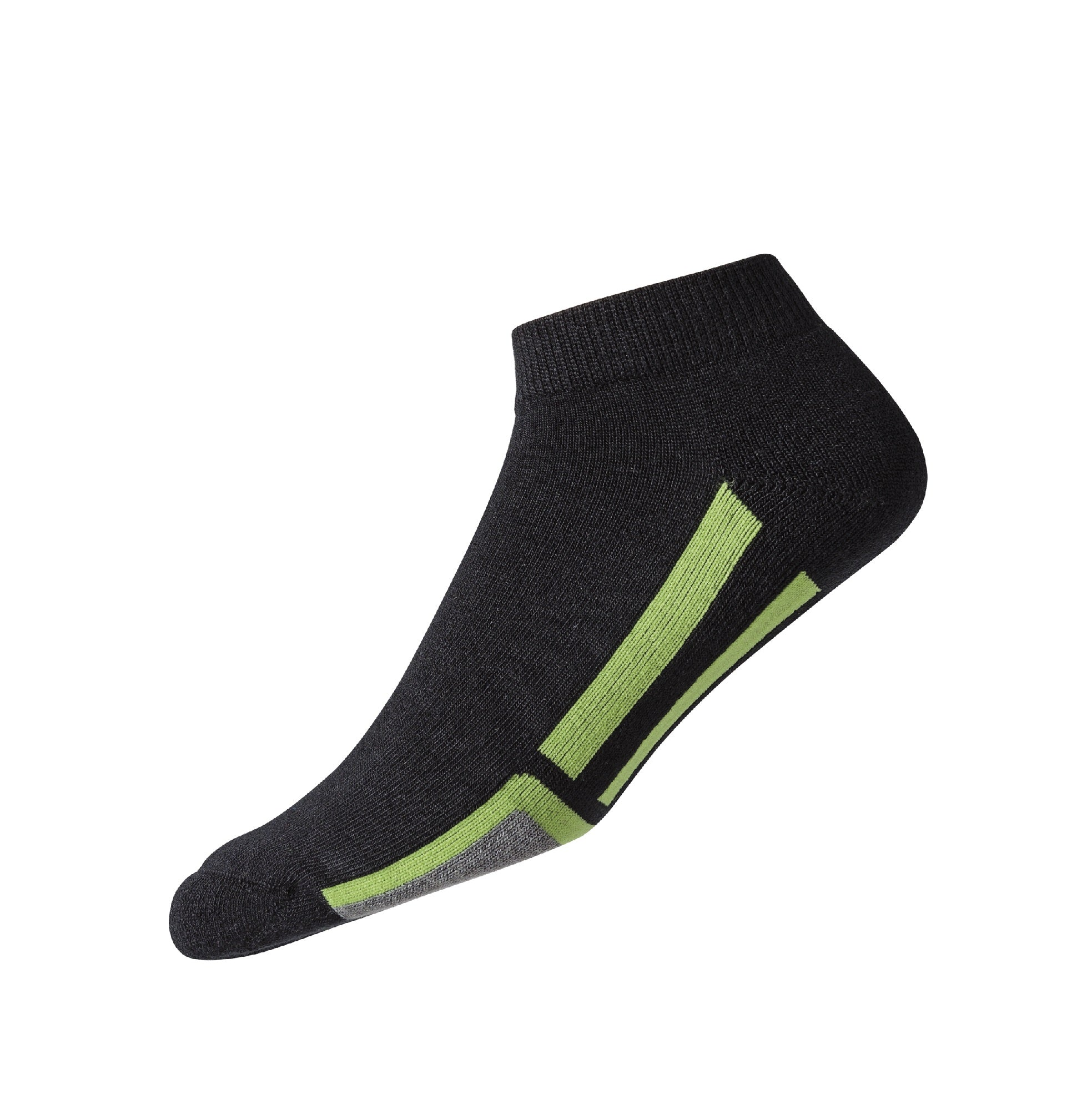 FootJoy ProDry Fashion Sport Golf Socks