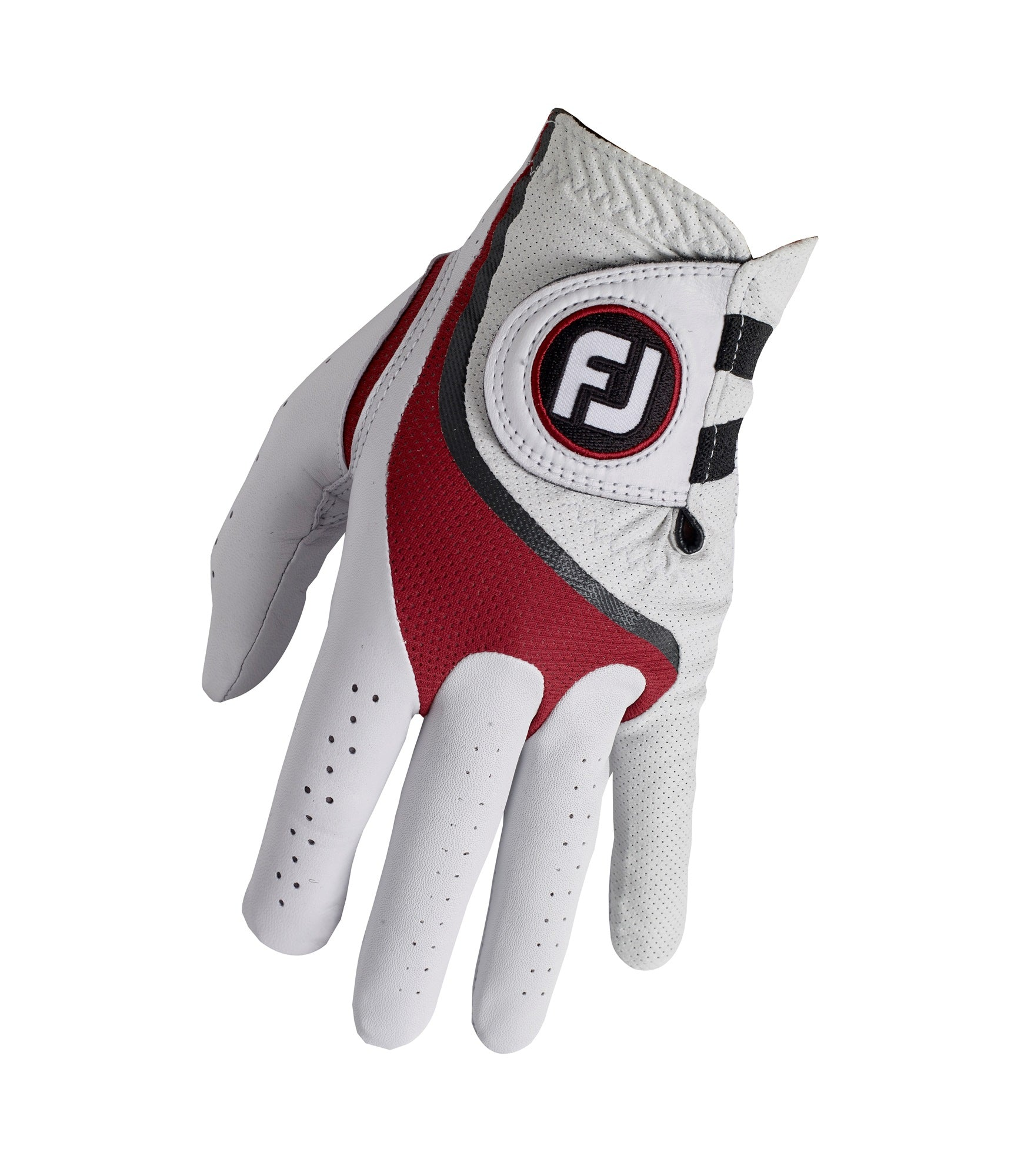 FootJoy ProFLX Golf Glove MLH
