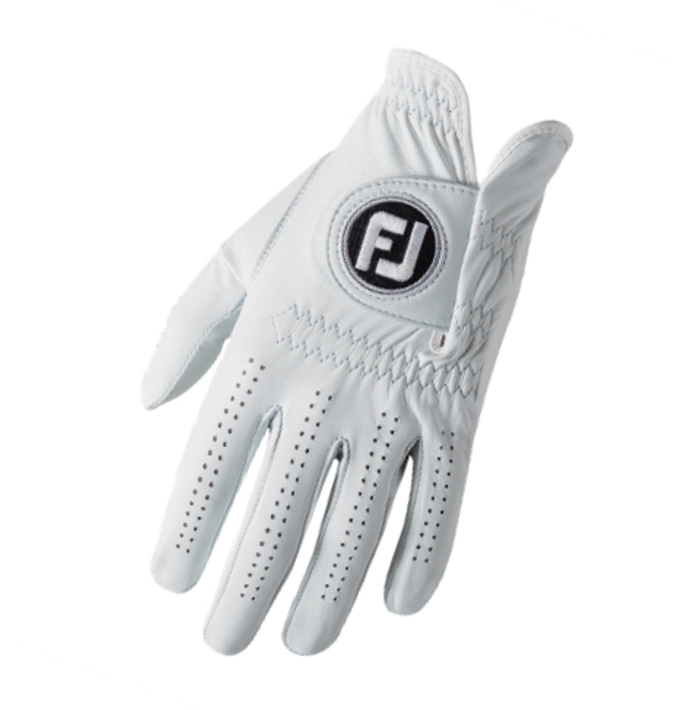 FootJoy Pure Touch Golf Glove MLH