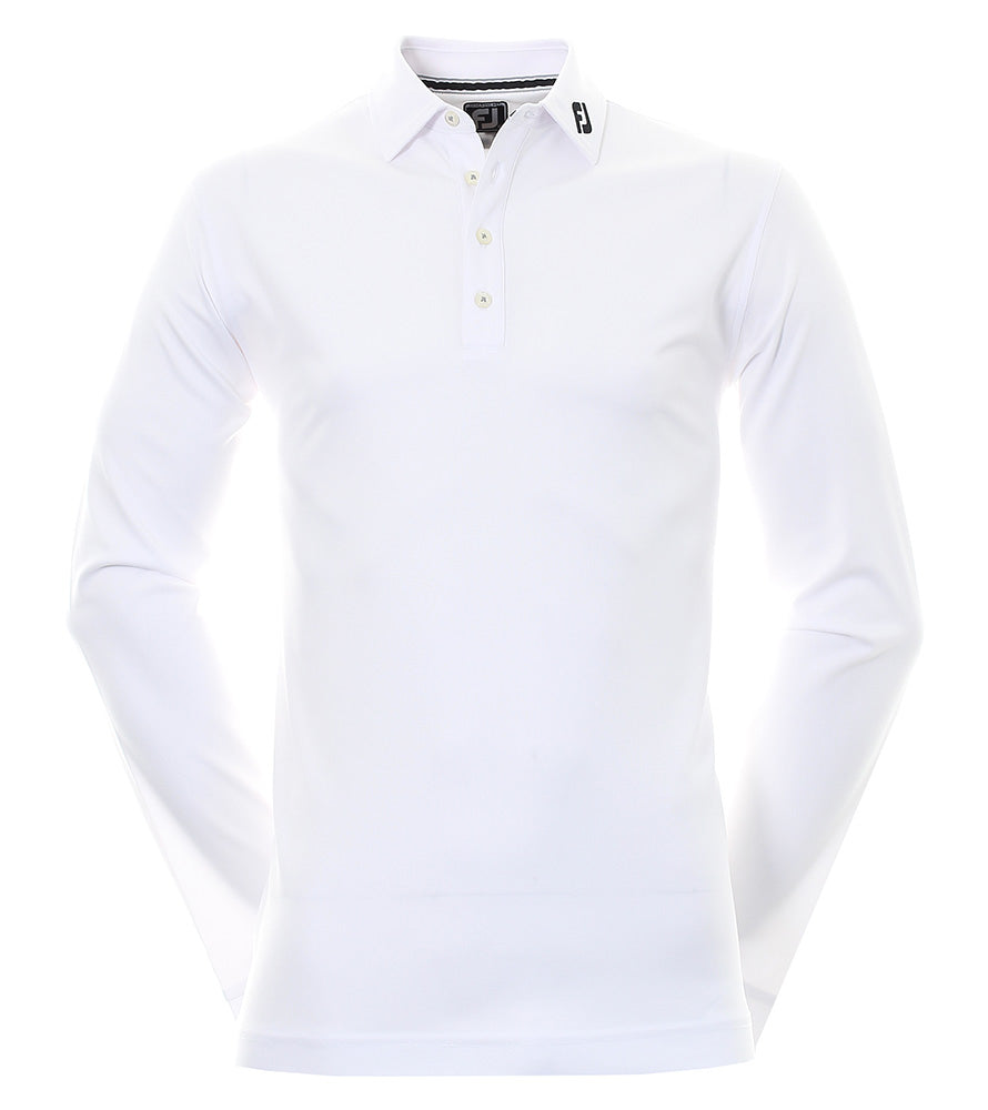 FootJoy Thermolite Long Sleeve Shirt