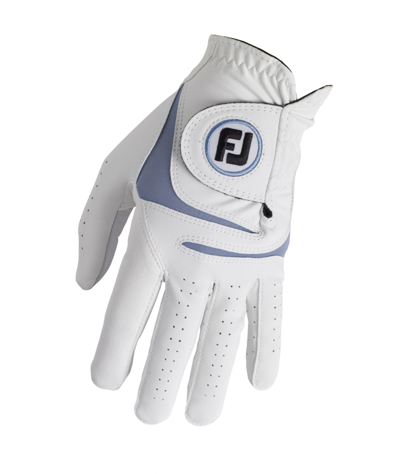 FootJoy WeatherSof Golf Glove MLH