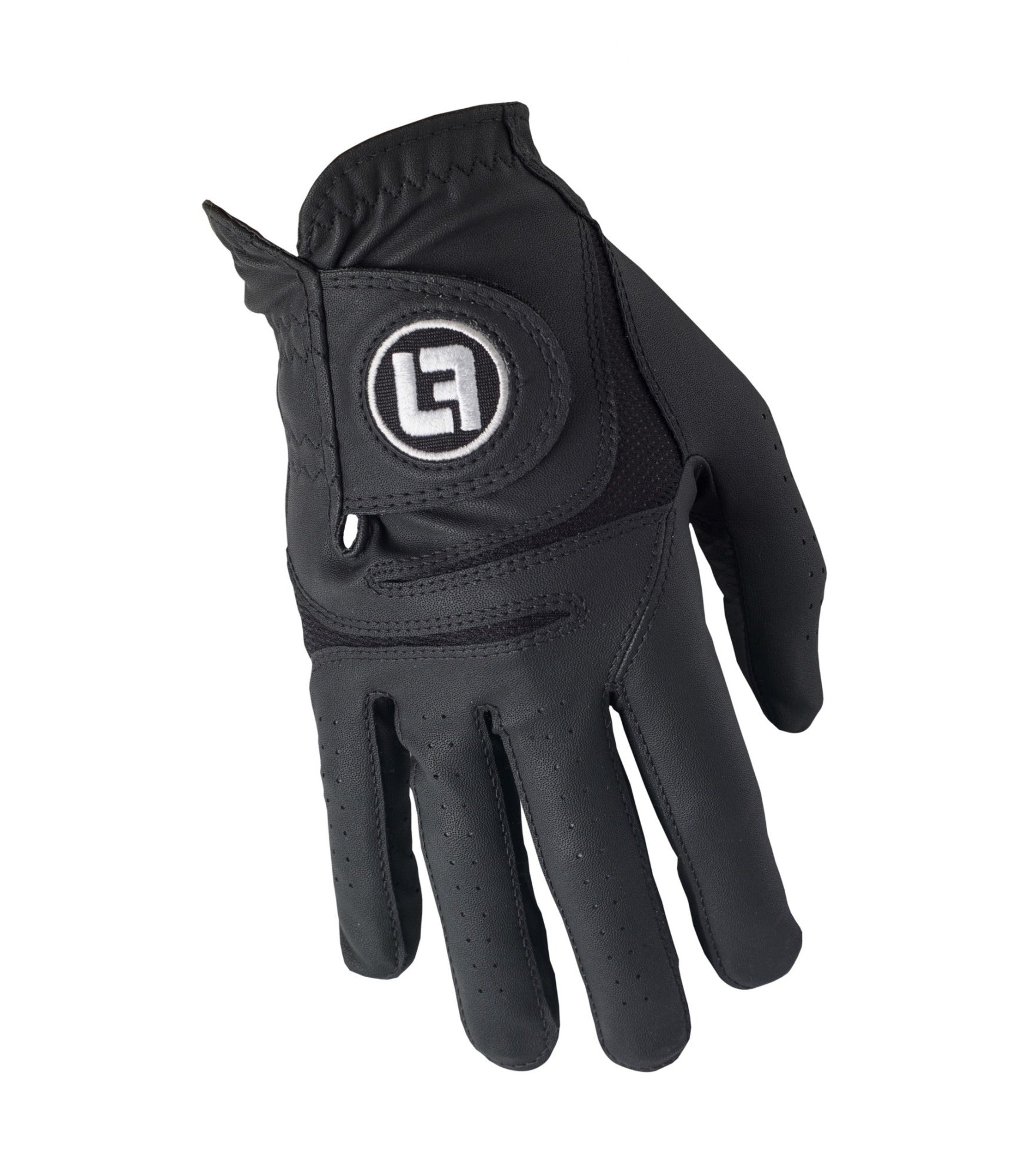 FootJoy WeatherSof Golf Glove MRH 66248
