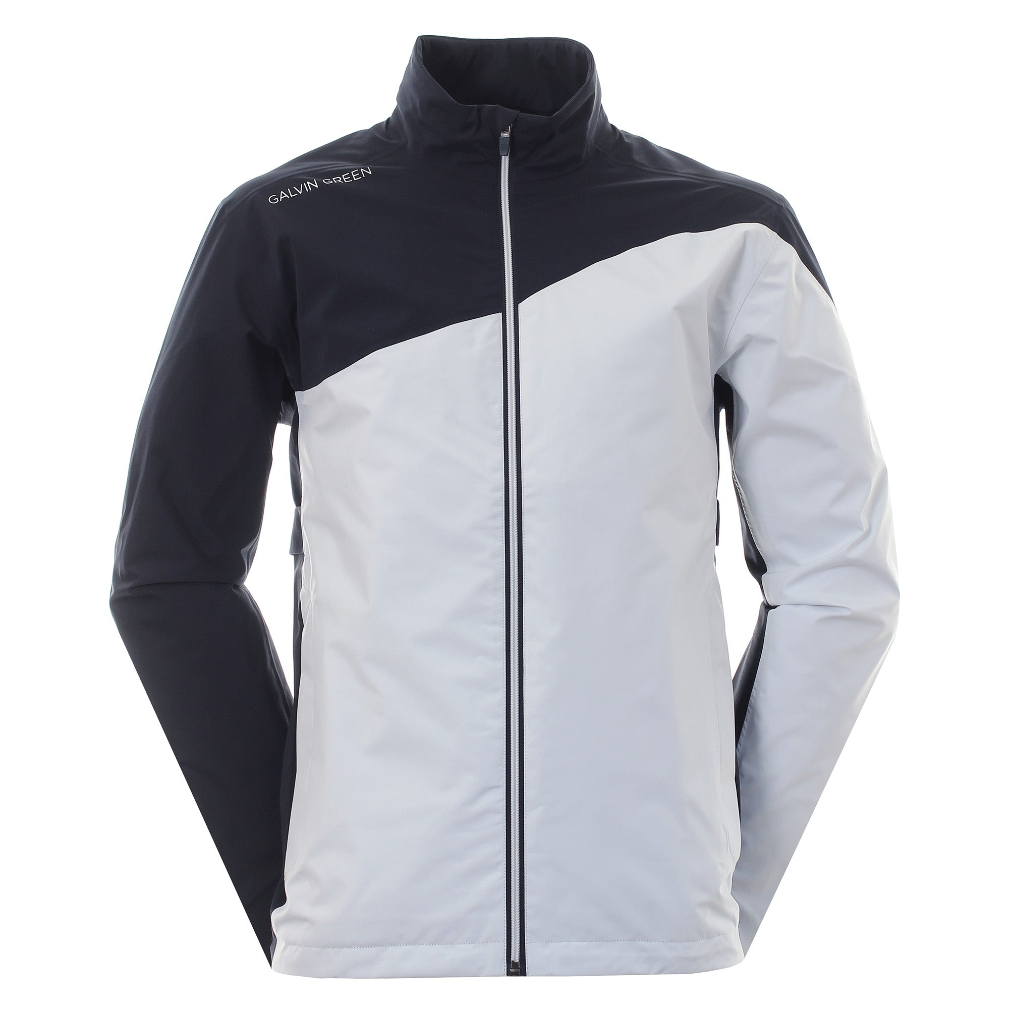 Galvin Green Aaron Gore-Tex Waterproof Golf Jacket