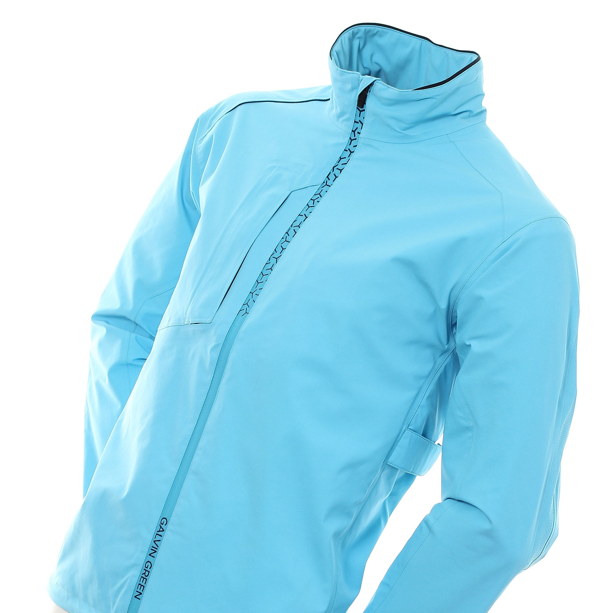 Galvin Green Alfred Gore-Tex Waterproof Golf Jacket
