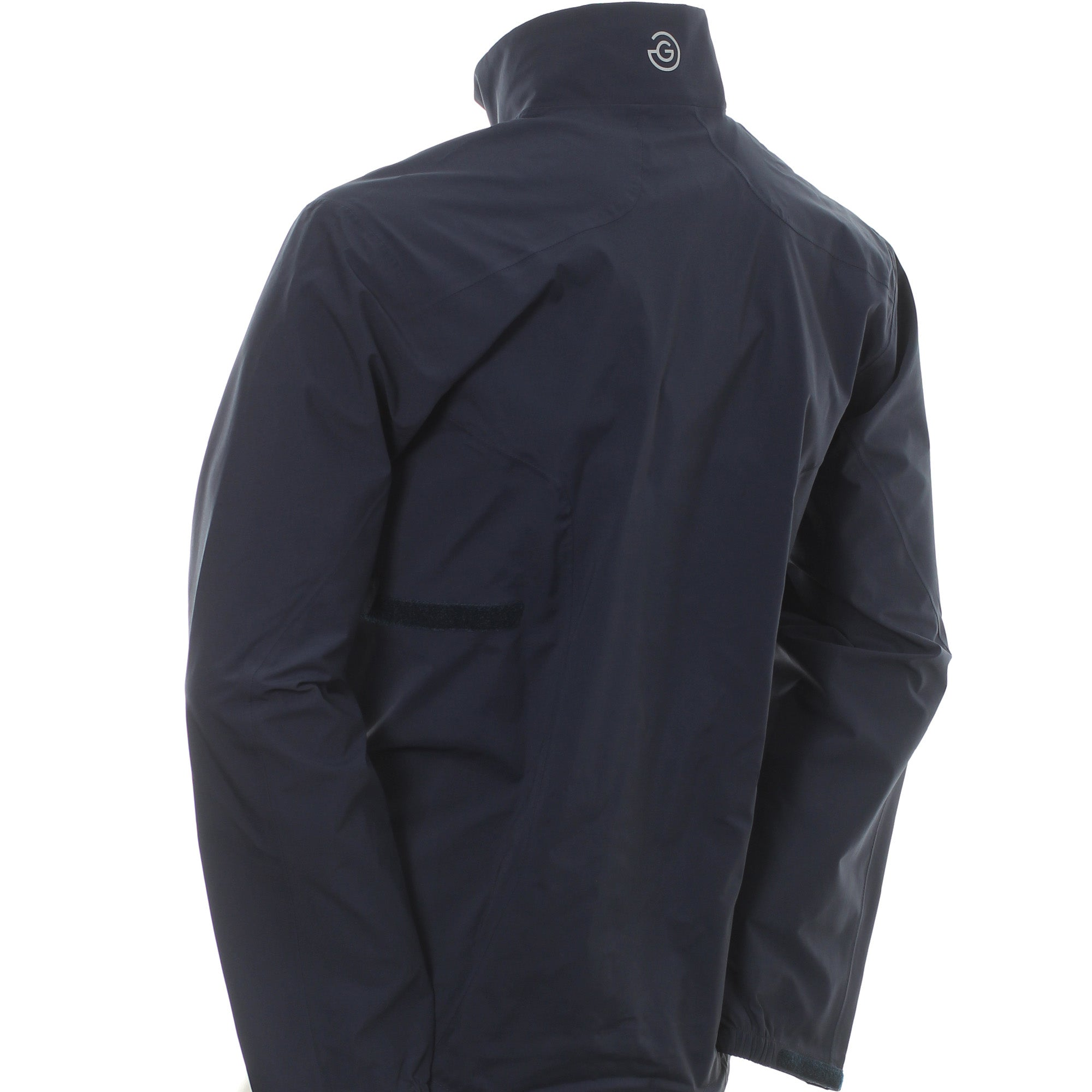 Galvin Green Andres Paclite Gore-Tex Waterproof Jacket