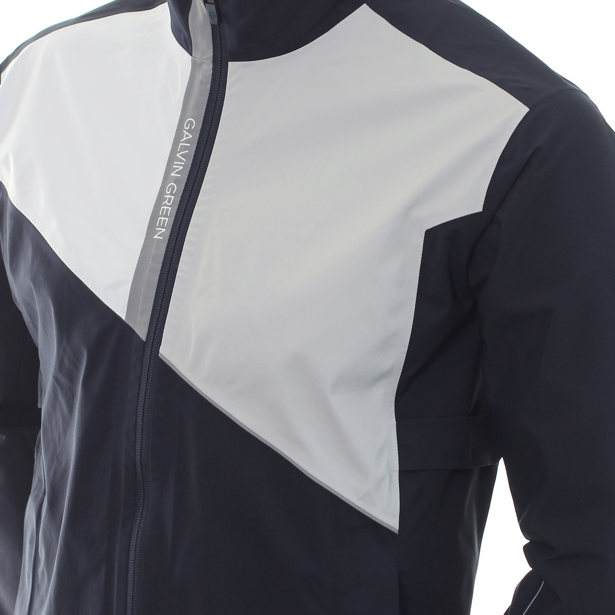 Galvin Green Apollo Paclite Gore-Tex Waterproof Jacket
