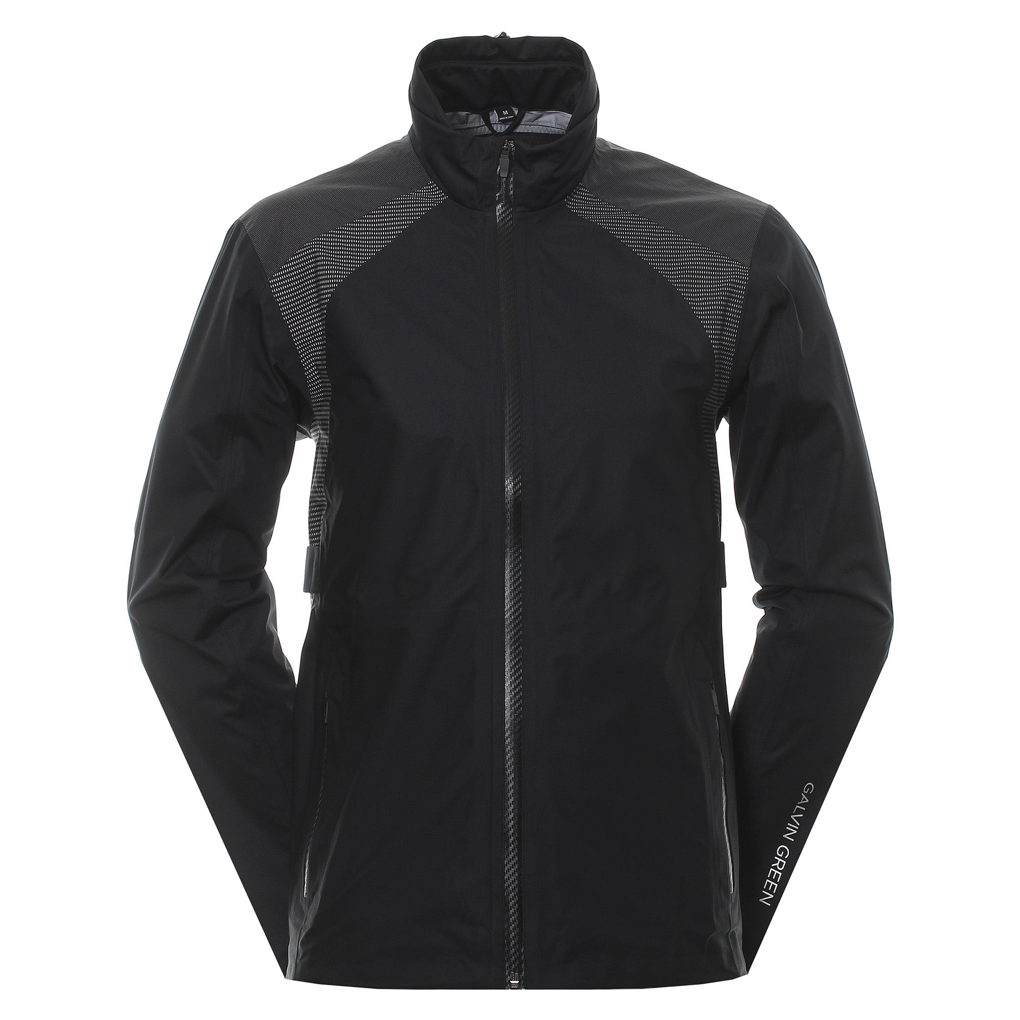 Galvin Green Archie C-Knit Gore-Tex Waterproof Jacket