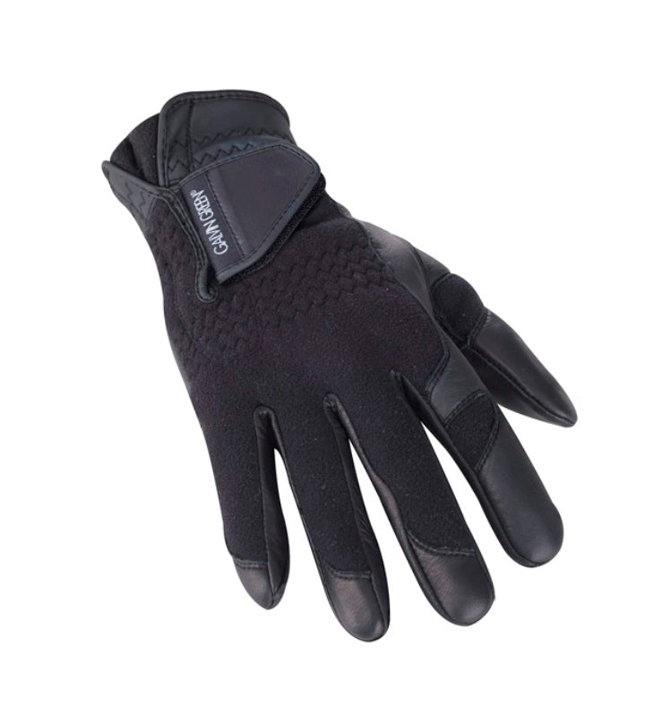 Galvin Green Beck Cold Weather Gloves