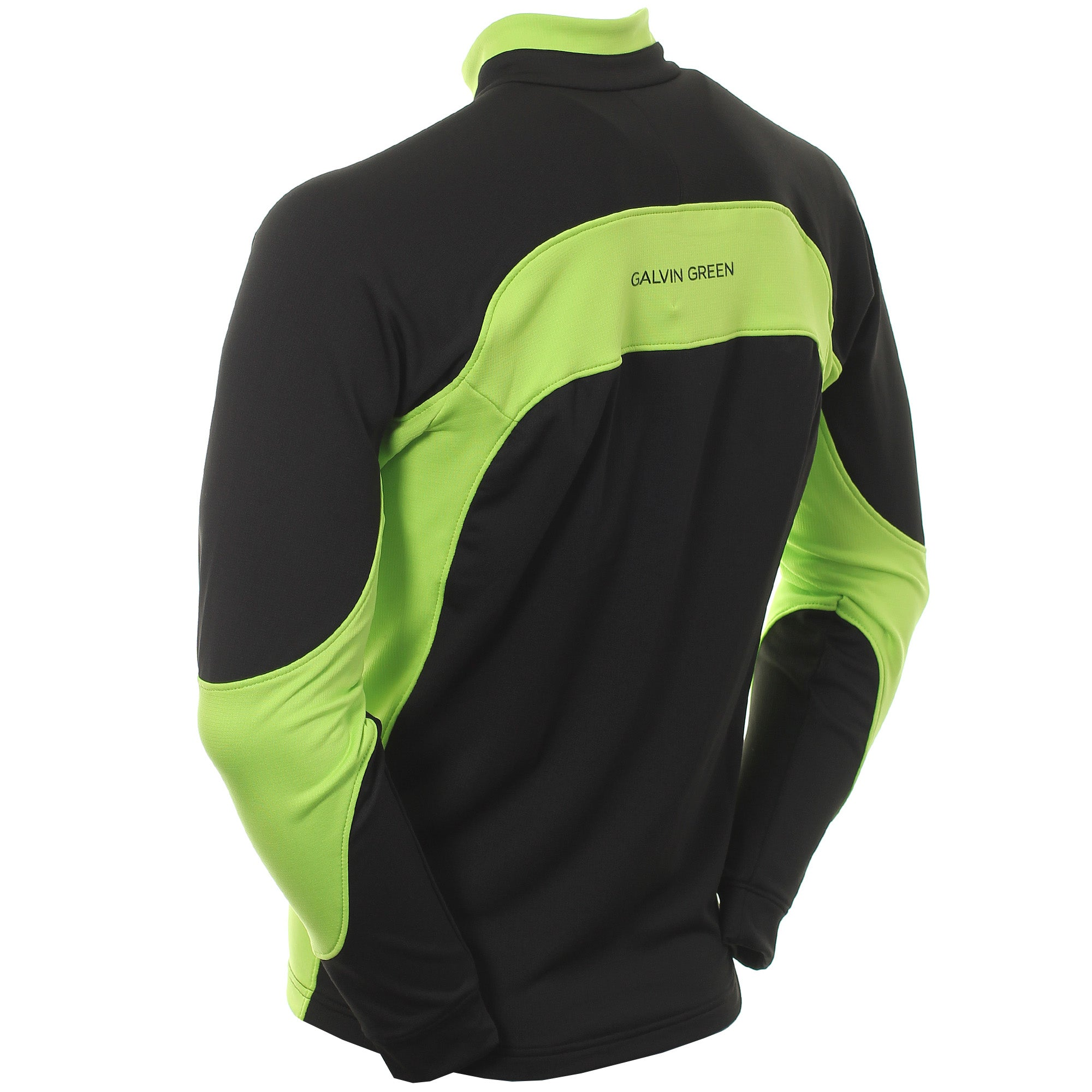 Galvin Green Damie Insula Golf Jacket