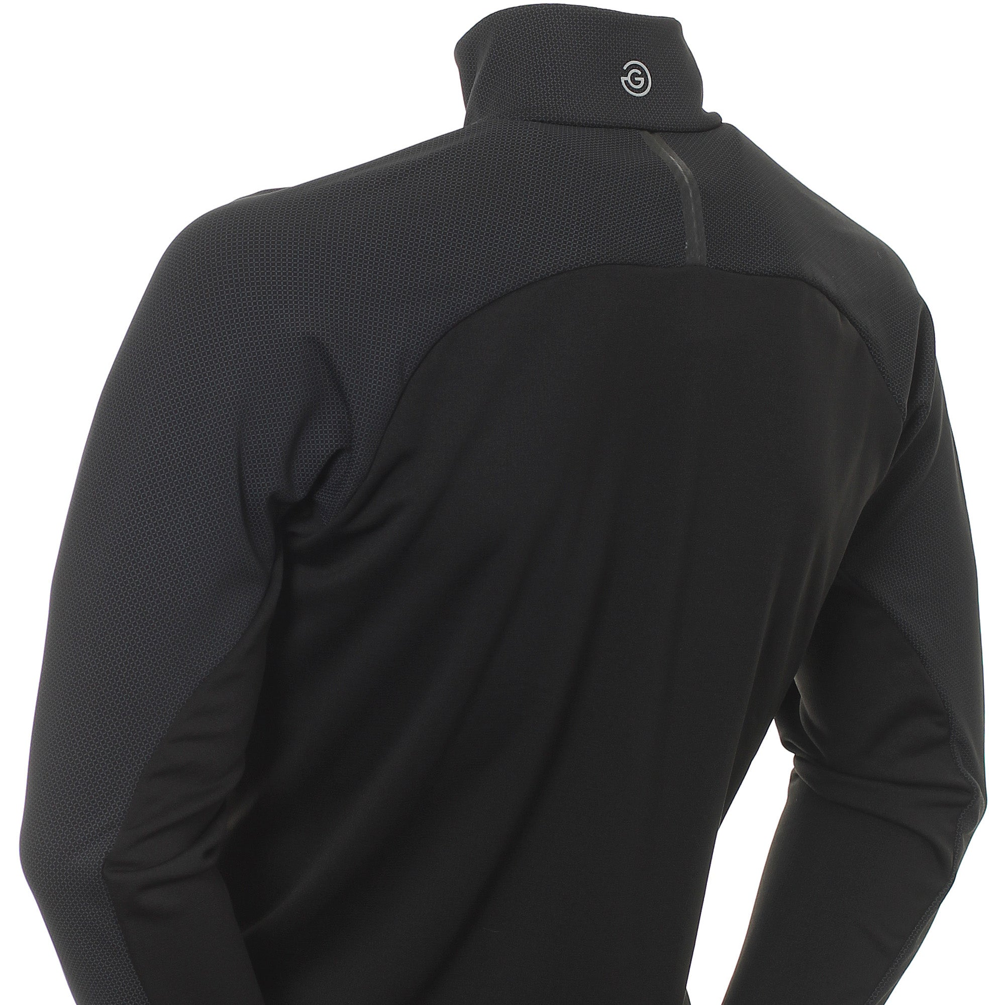 Galvin Green Dave Insula Golf Jacket