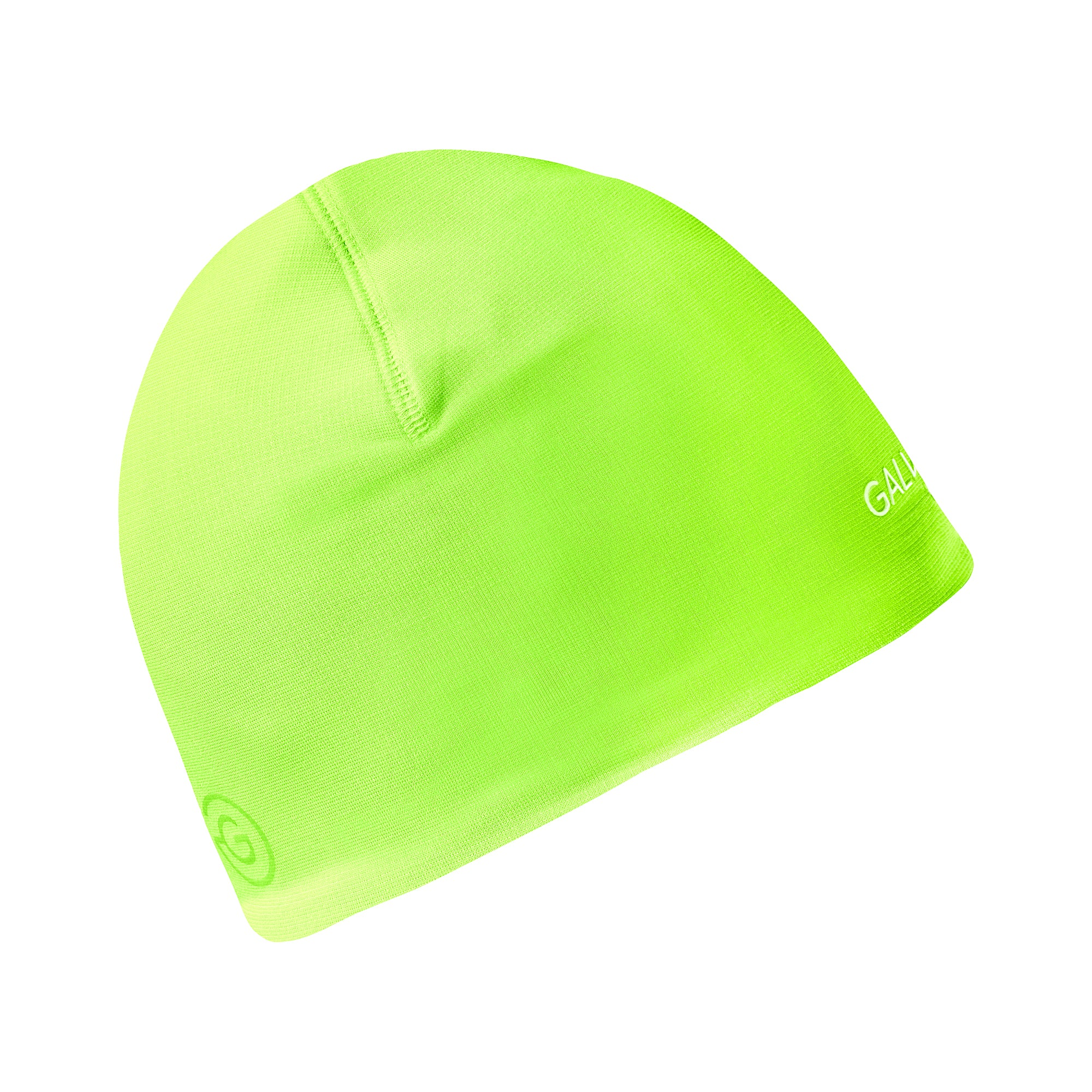 Galvin Green Duran Insula Golf Hat