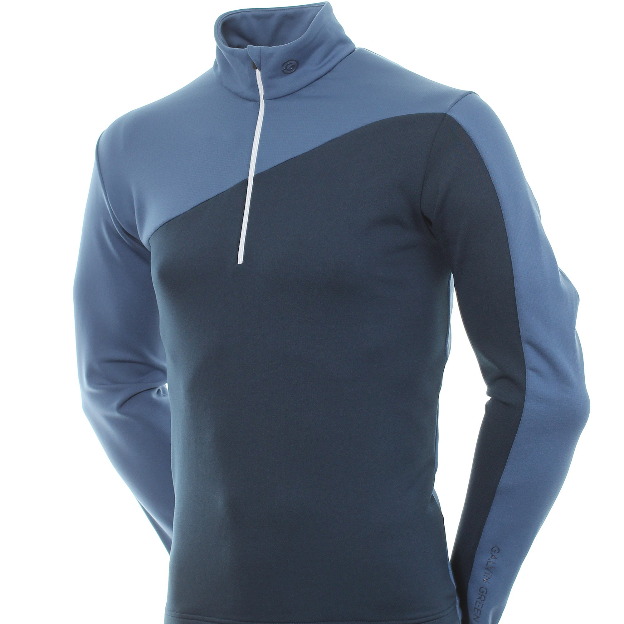 Galvin Green Dylan Insula Golf Pullover