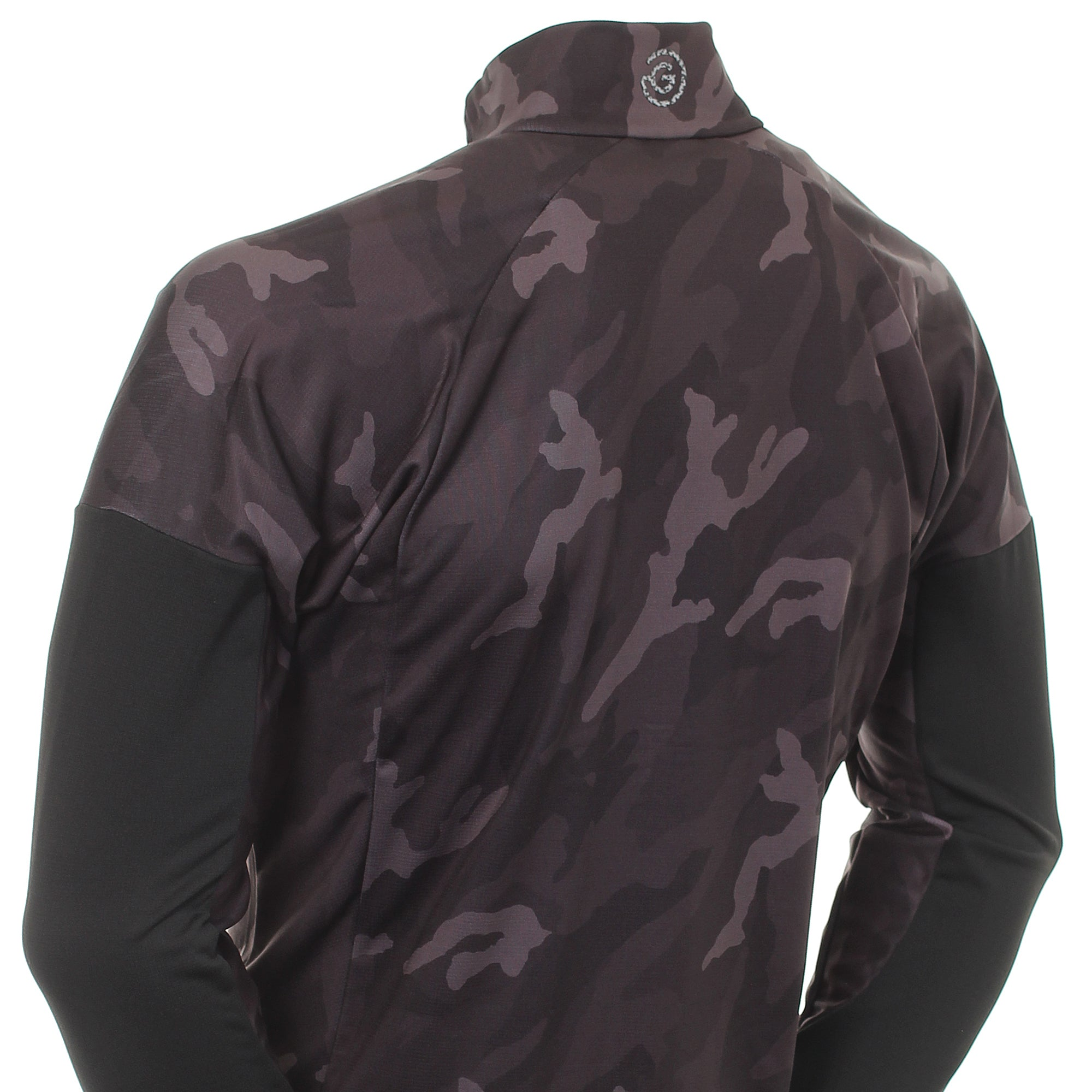 Galvin Green Edge Commando Golf Pullover