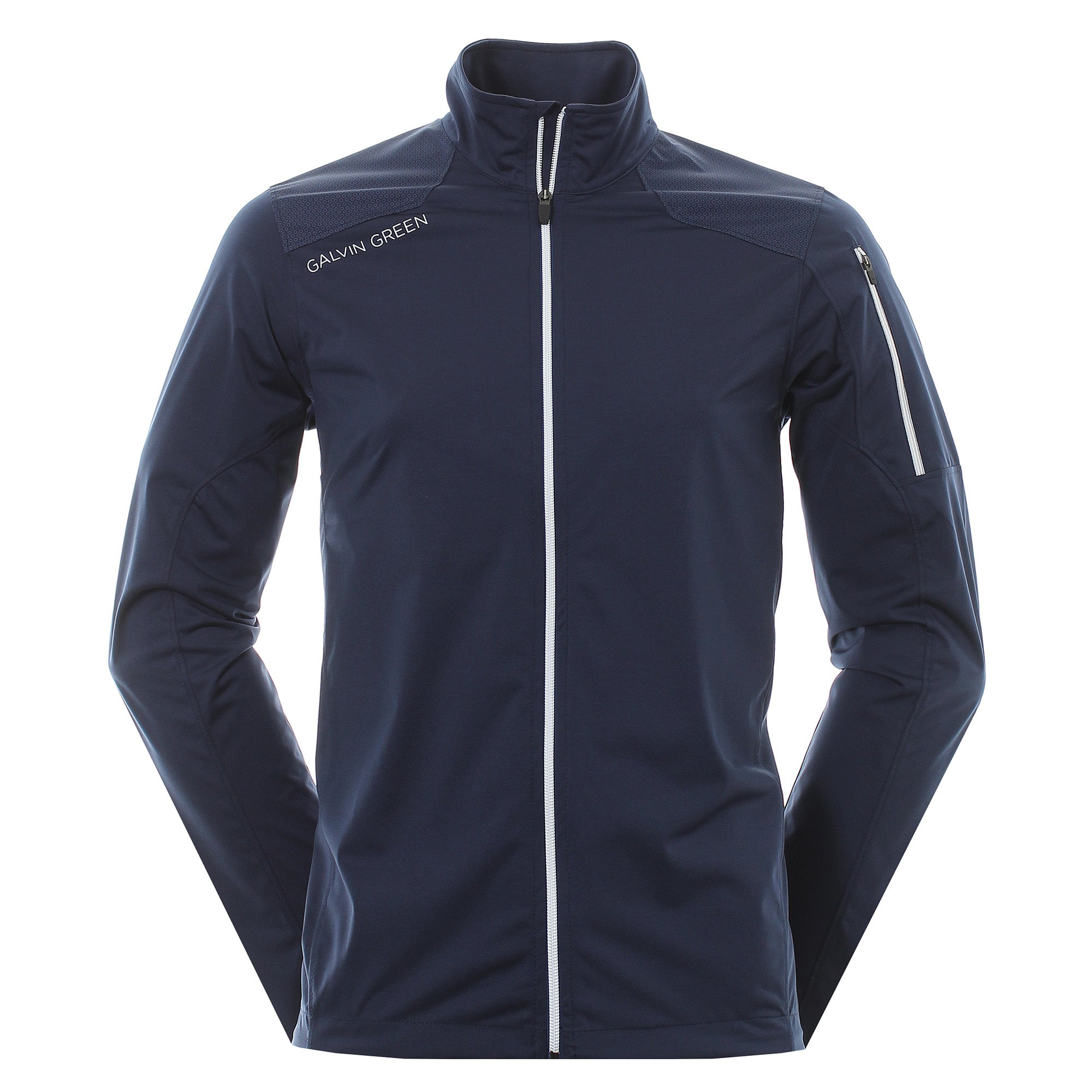 Galvin Green Lance Interface-1 Golf Jacket