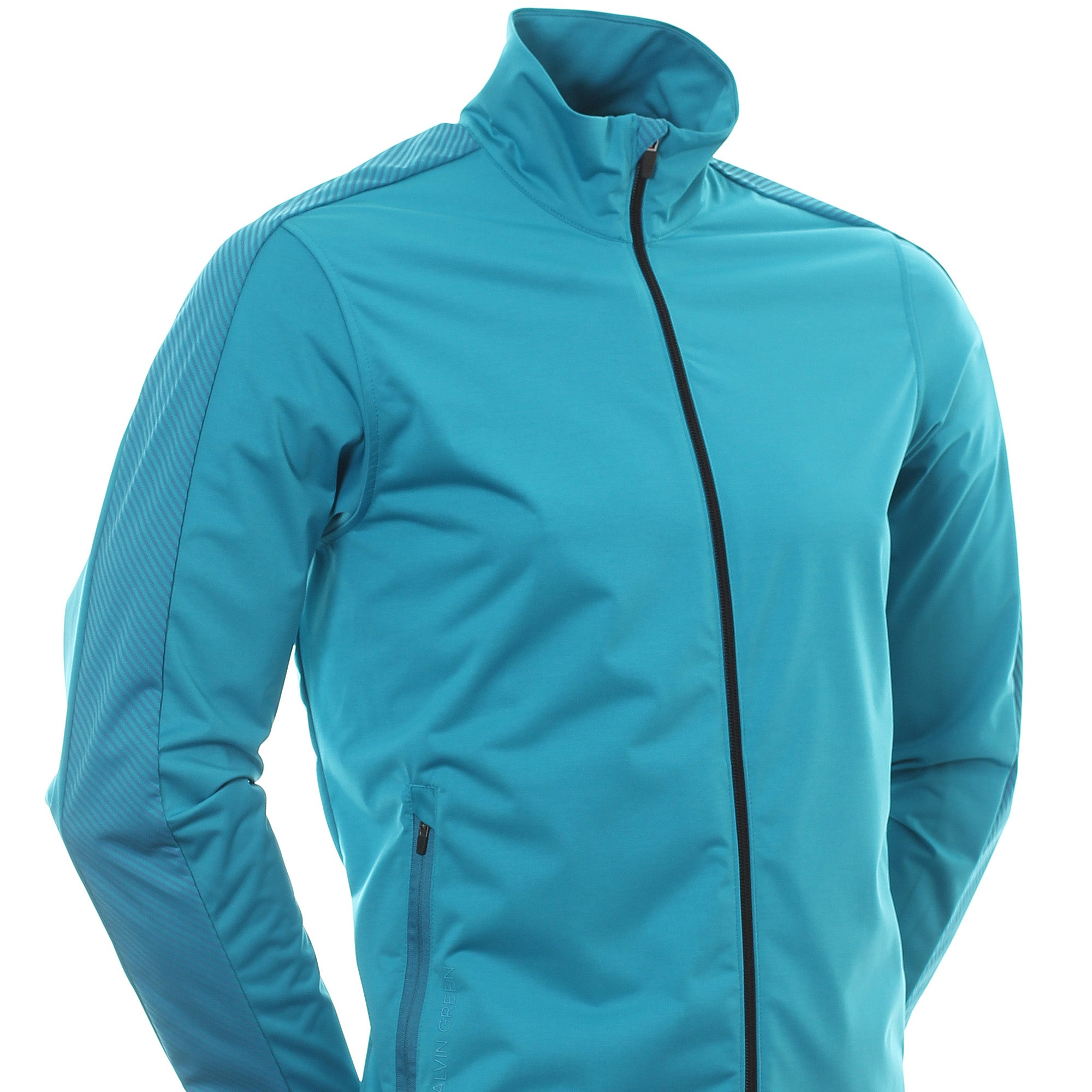 Galvin Green Laurent Interface-1 Golf Jacket