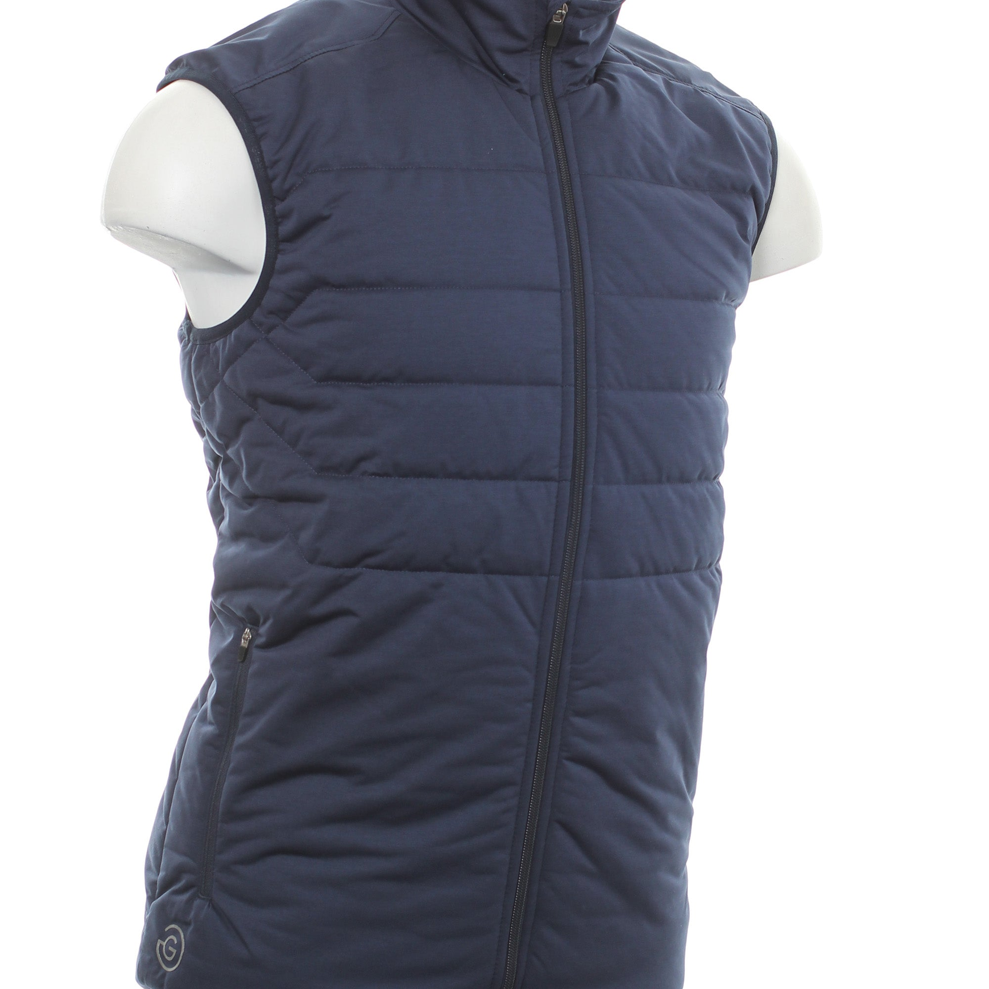 Galvin Green Lawson Interface-1 Primaloft Body Warmer