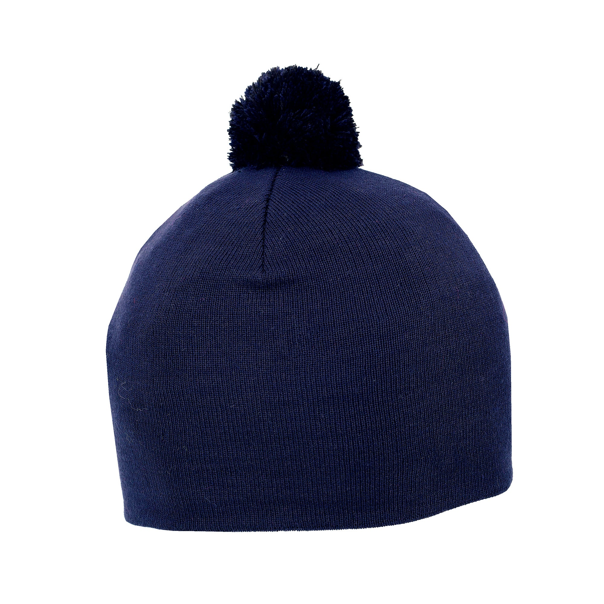 Galvin Green Lemmy Interface-1 Knitted Hat