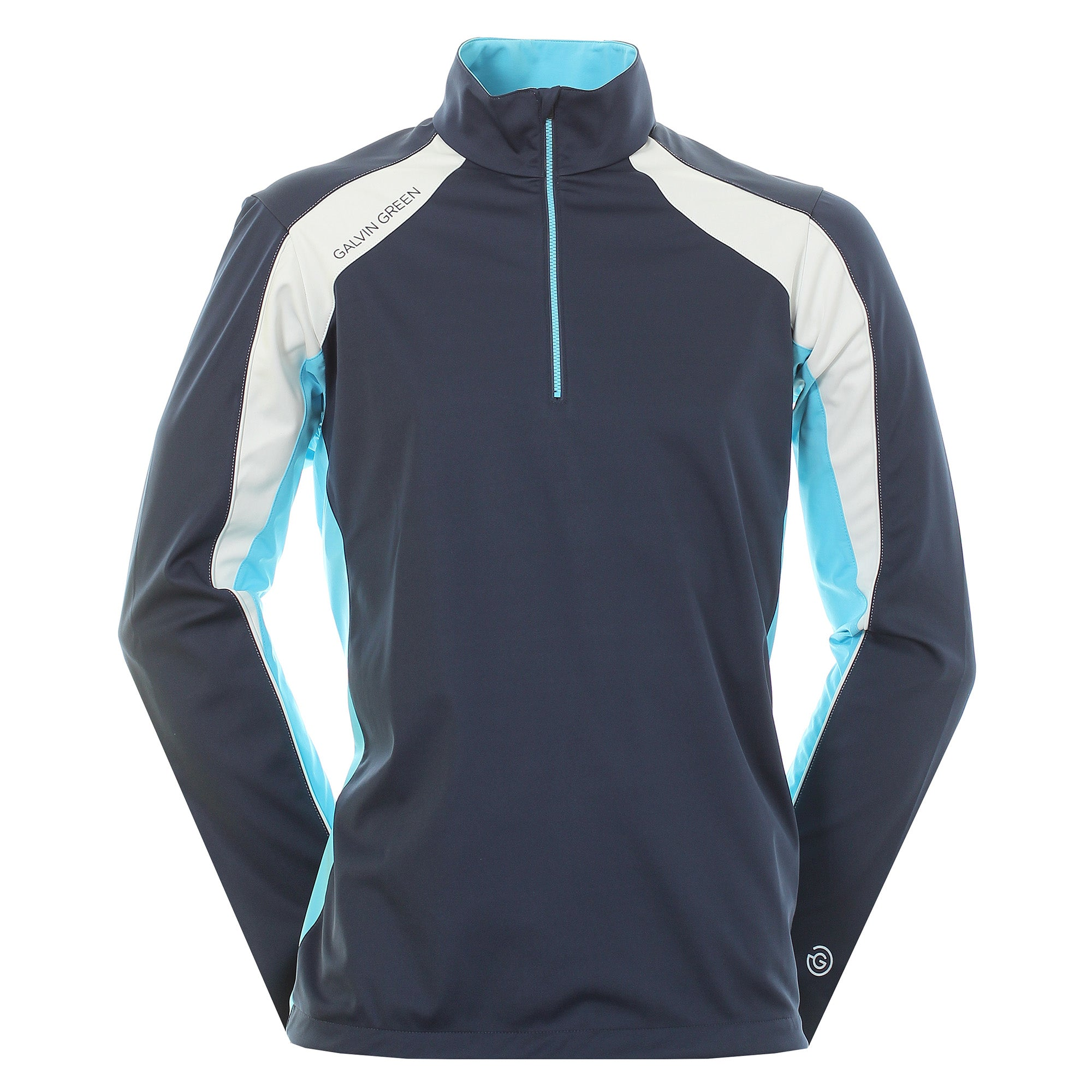 Galvin Green Lennox Gore Interface-1 Golf Jacket