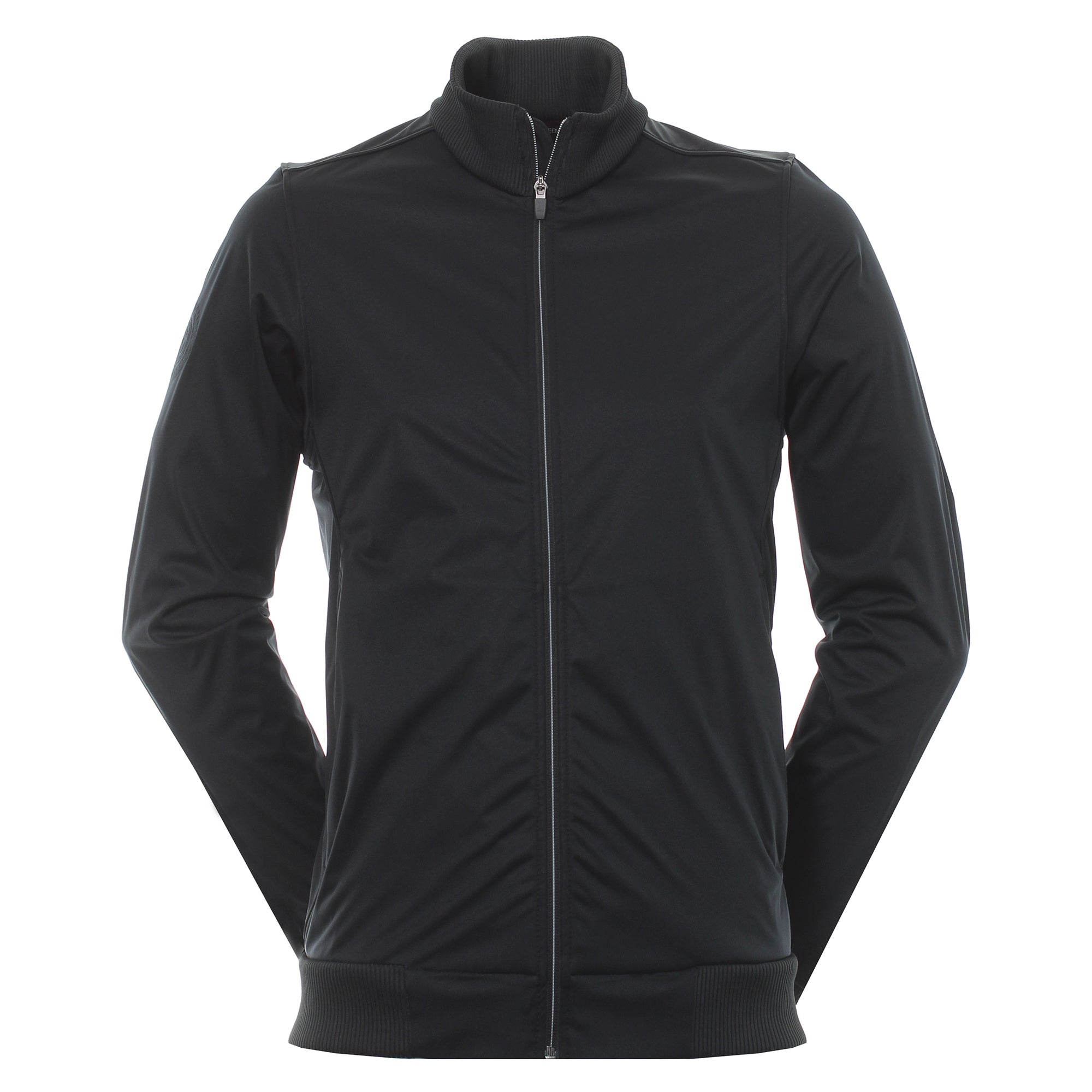 Galvin Green Lexis Interface-1 Golf Jacket