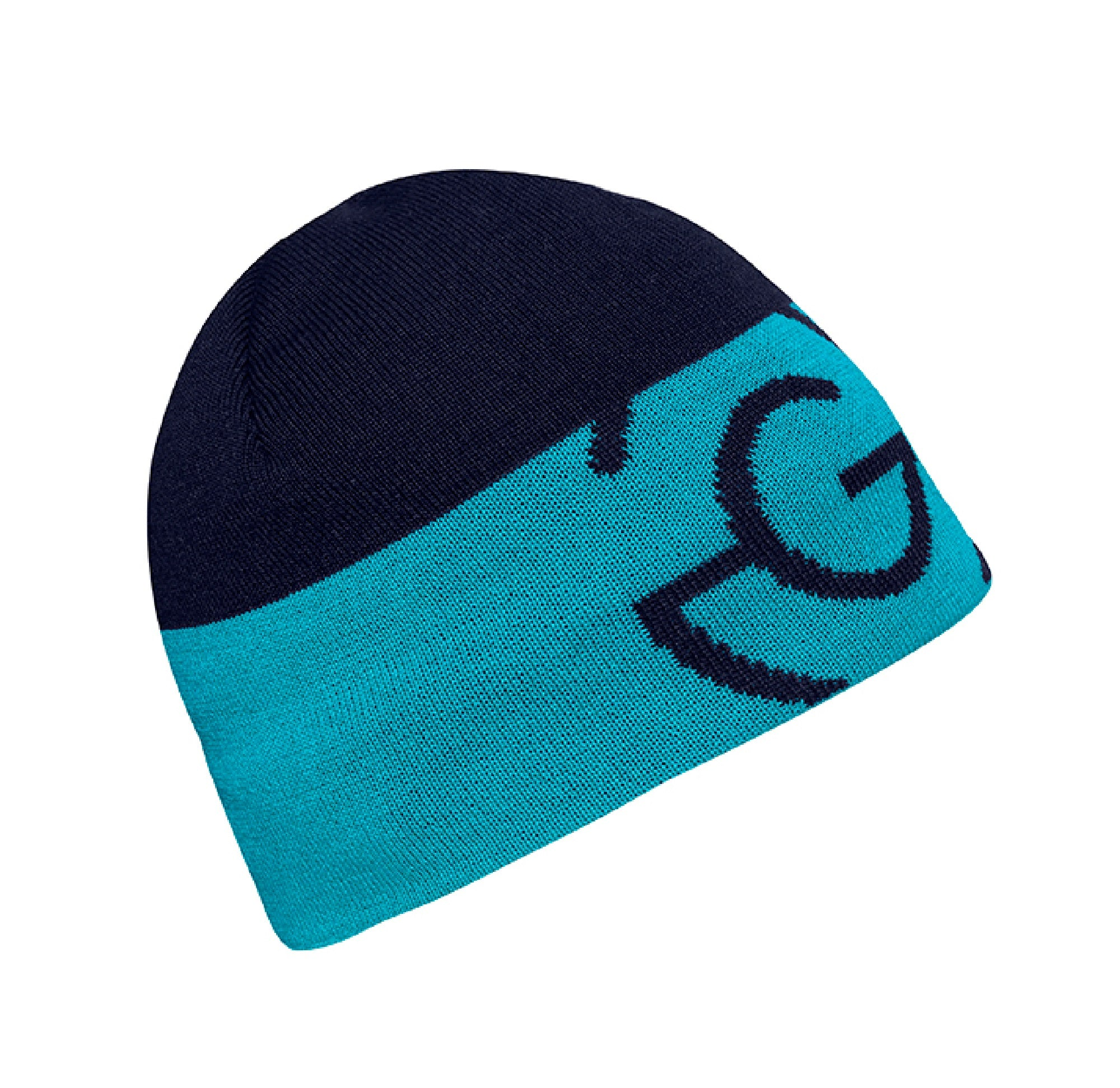 Galvin Green Liam Interface-1 Knitted Hat