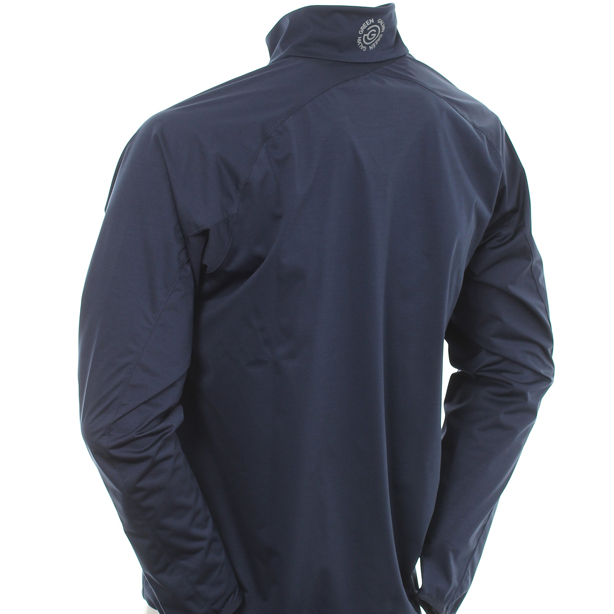 Galvin Green Lincoln Interface-1 Golf Jacket