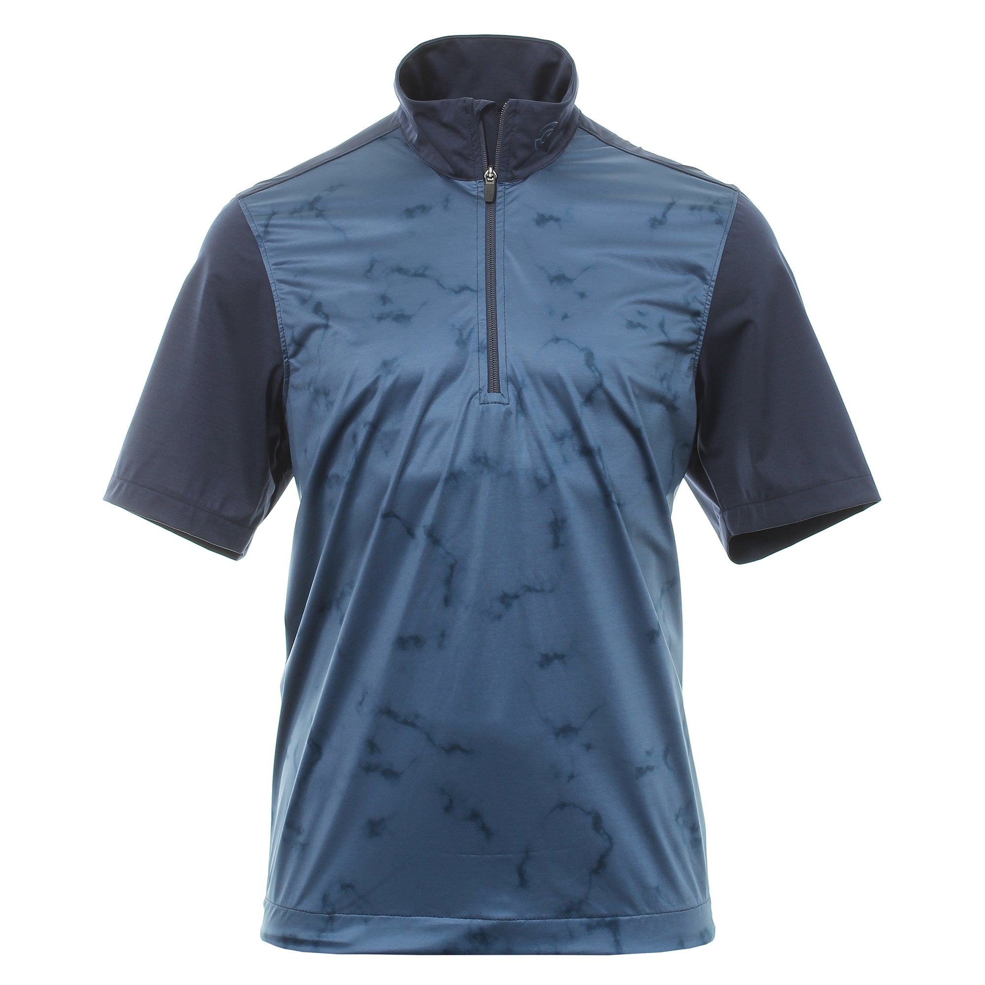 Galvin Green Link Interface-1 Golf Jacket