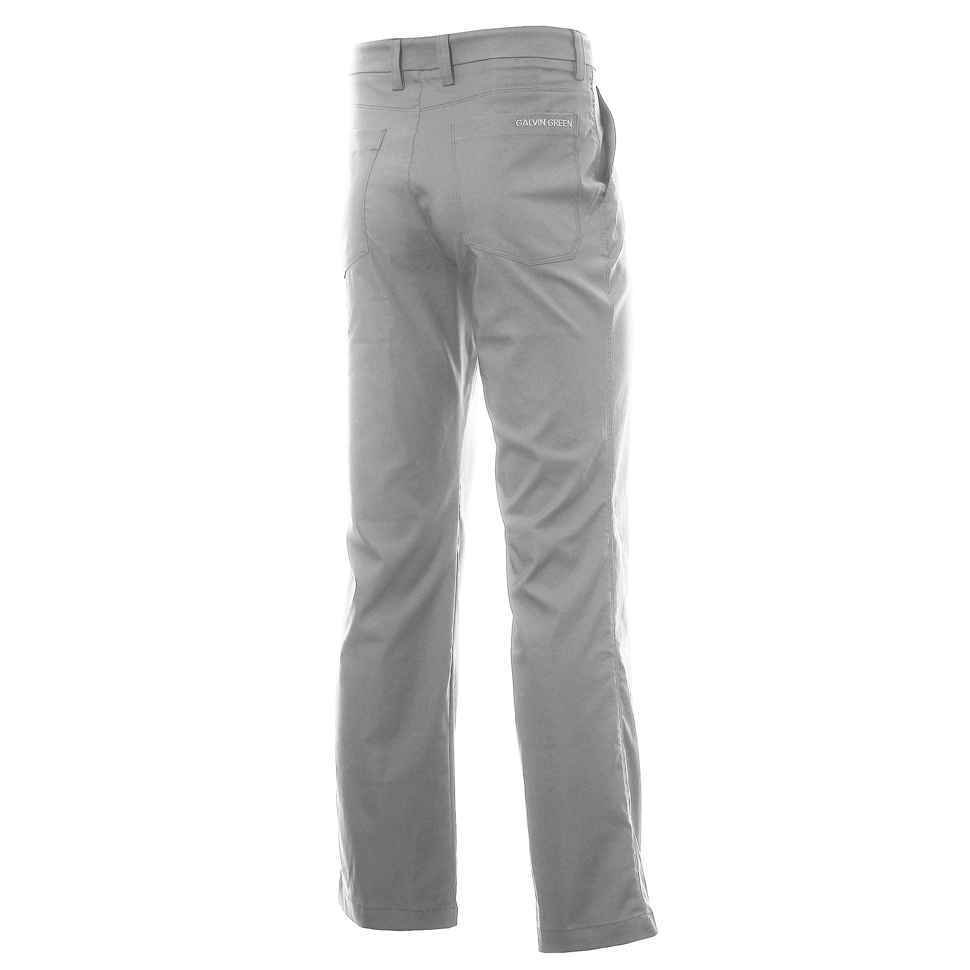 Galvin Green Nash Ventil8+ Golf Trousers