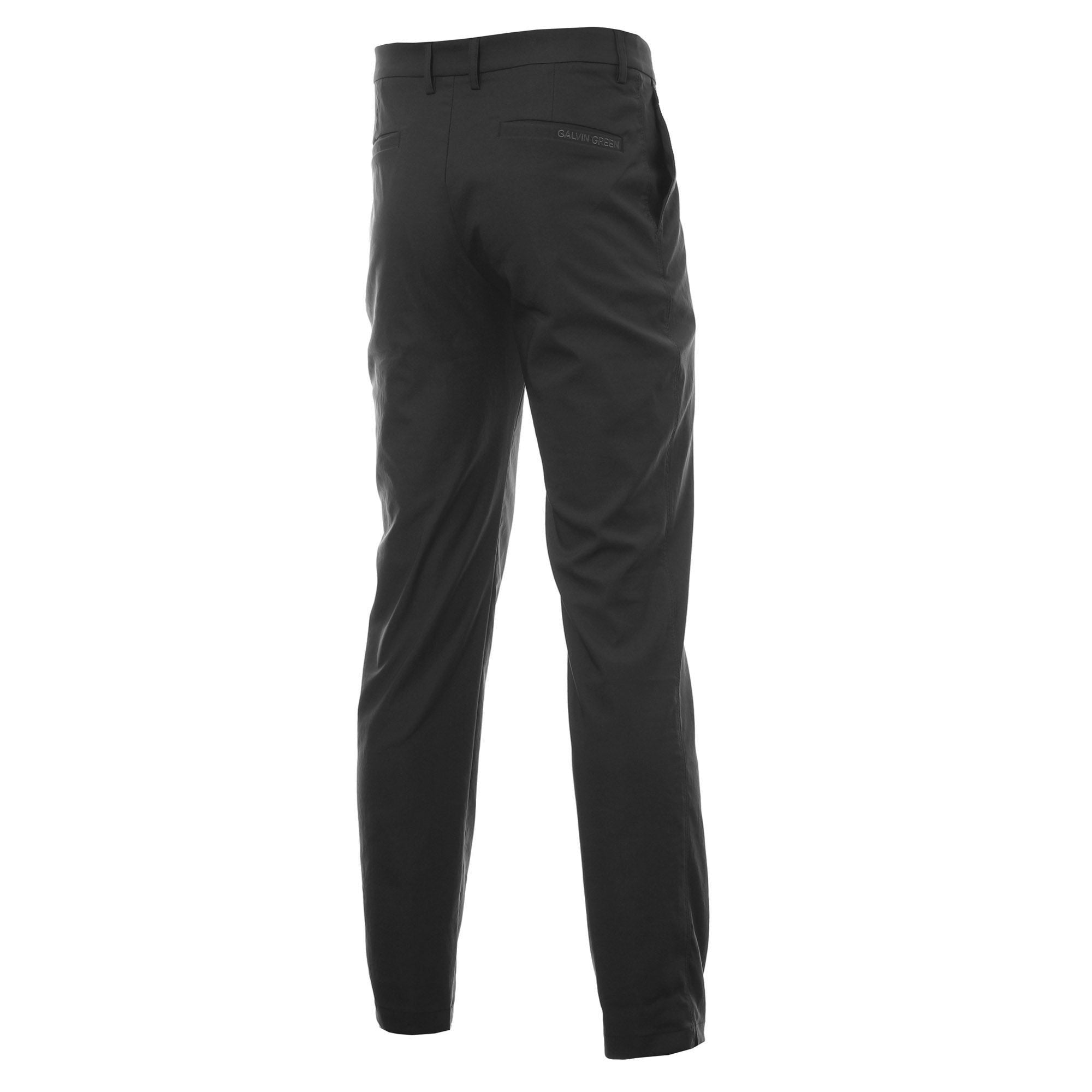 Galvin Green Noah Ventil8+ Golf Trousers