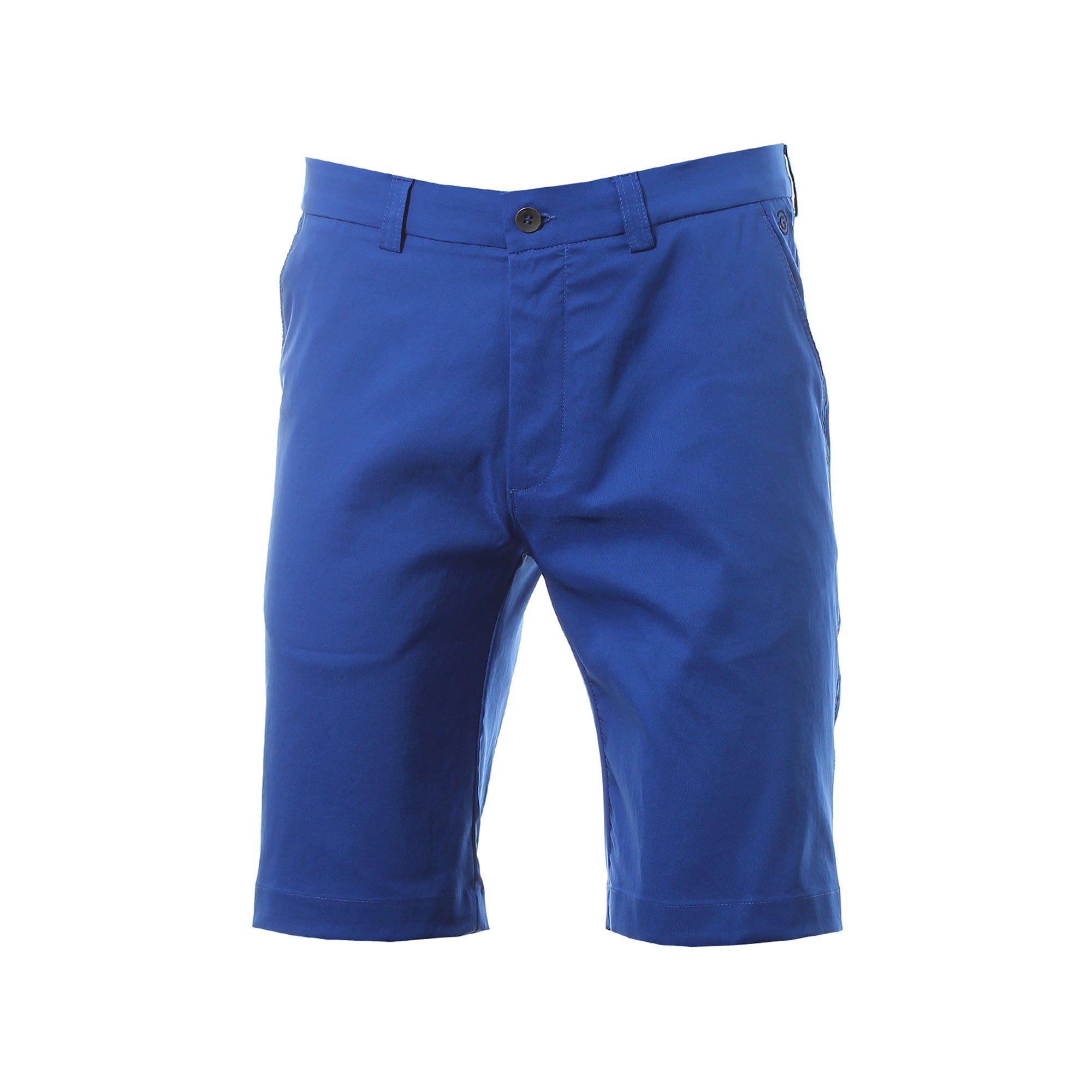 Galvin Green Paolo Ventil8+ Golf Shorts