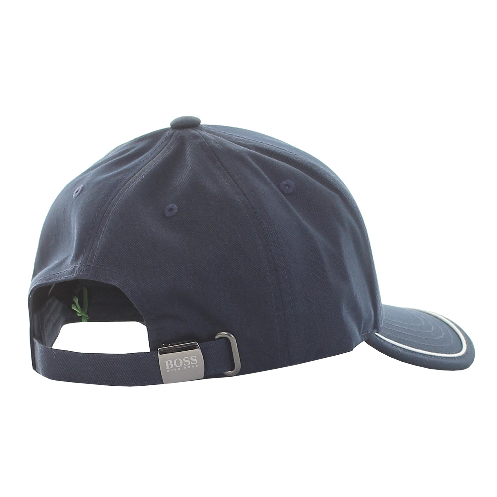 Hugo Boss Cotton Twill Cap-Novel 50435578